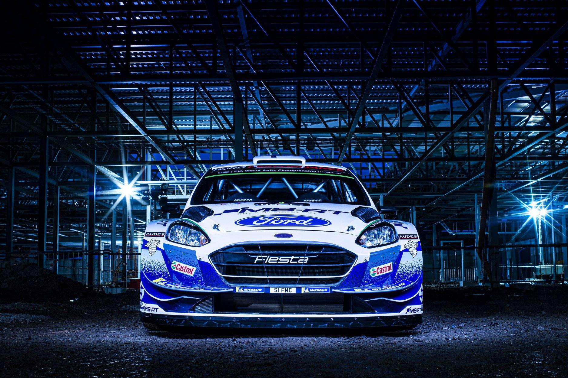 2020_Ford_Fiesta_WRC_0000