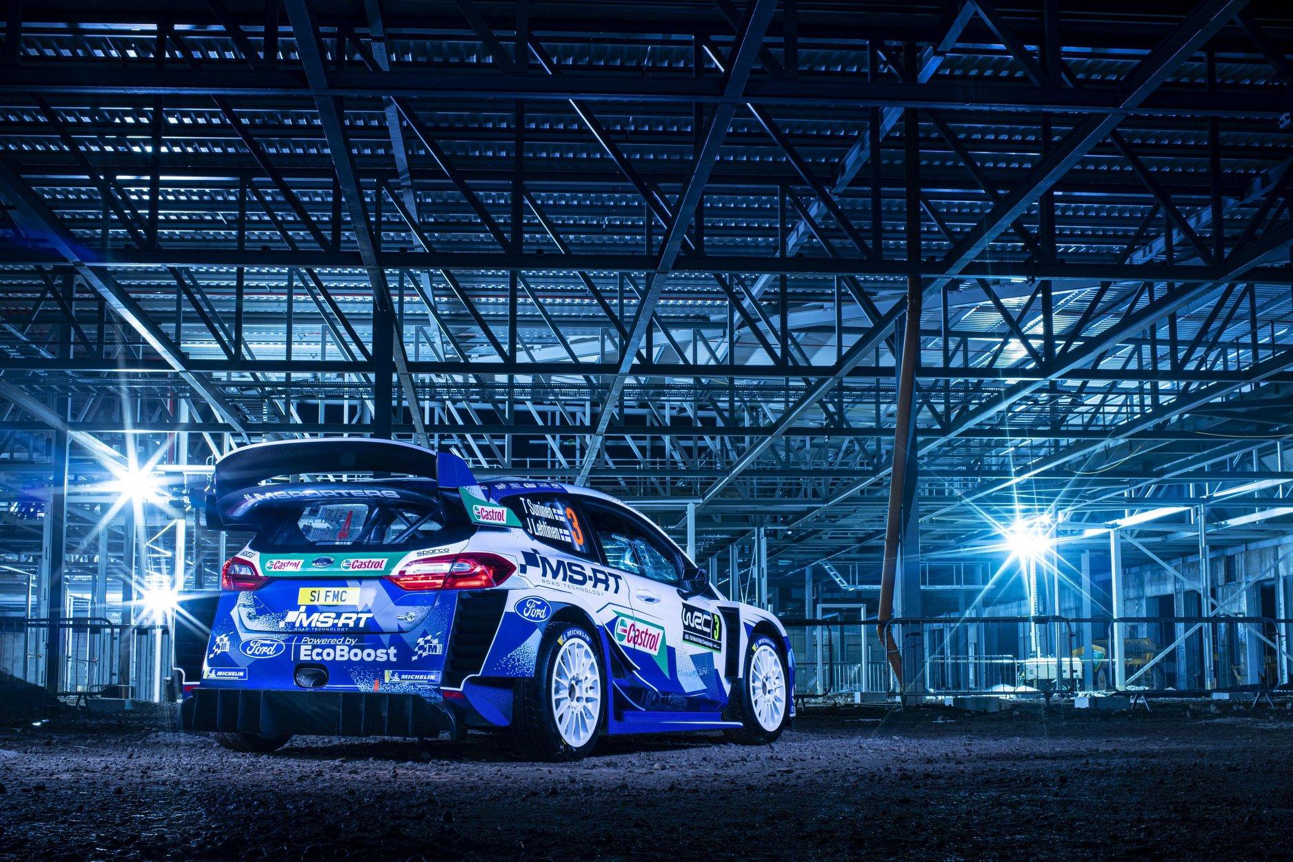 2020_Ford_Fiesta_WRC_0001