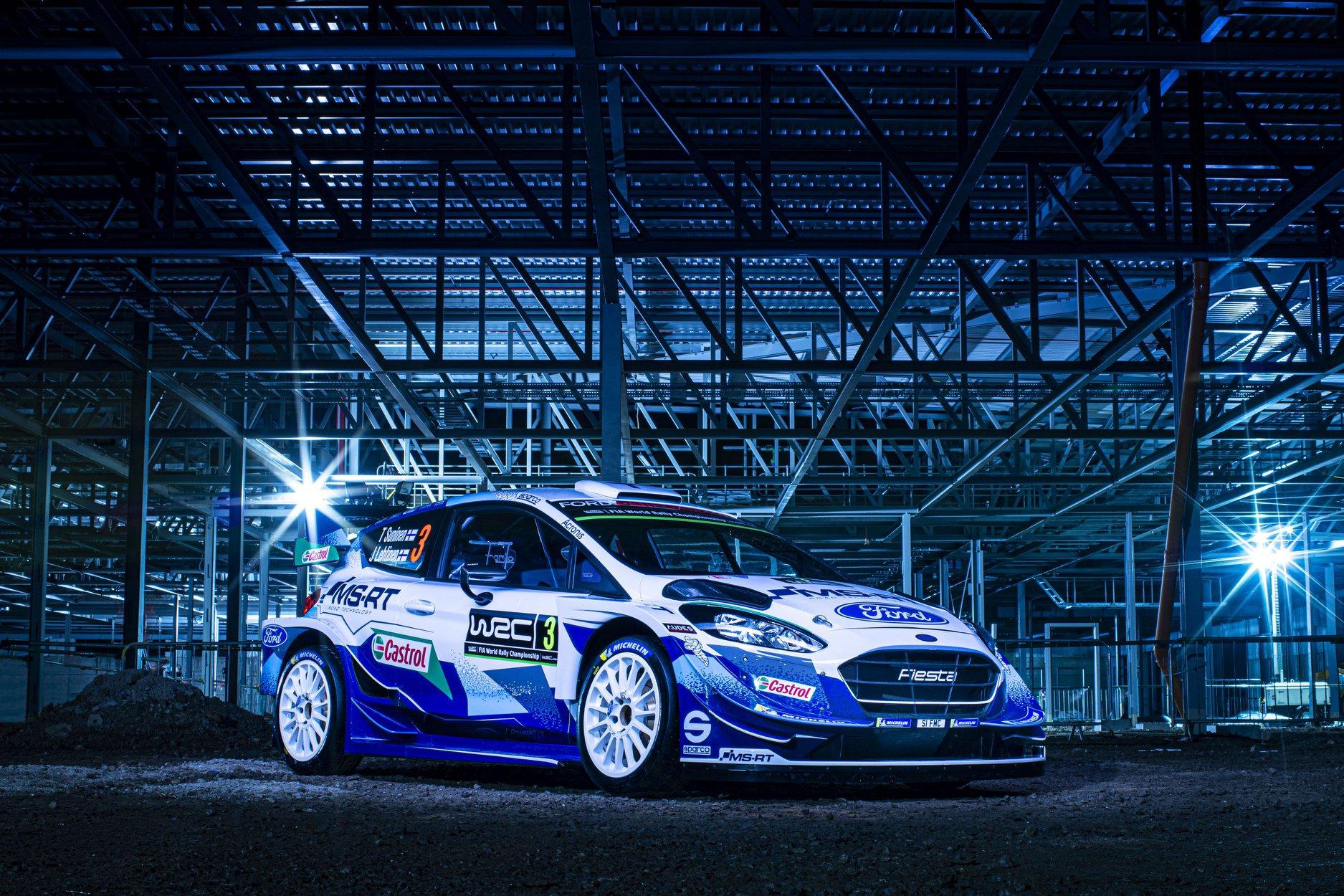 2020_Ford_Fiesta_WRC_0002