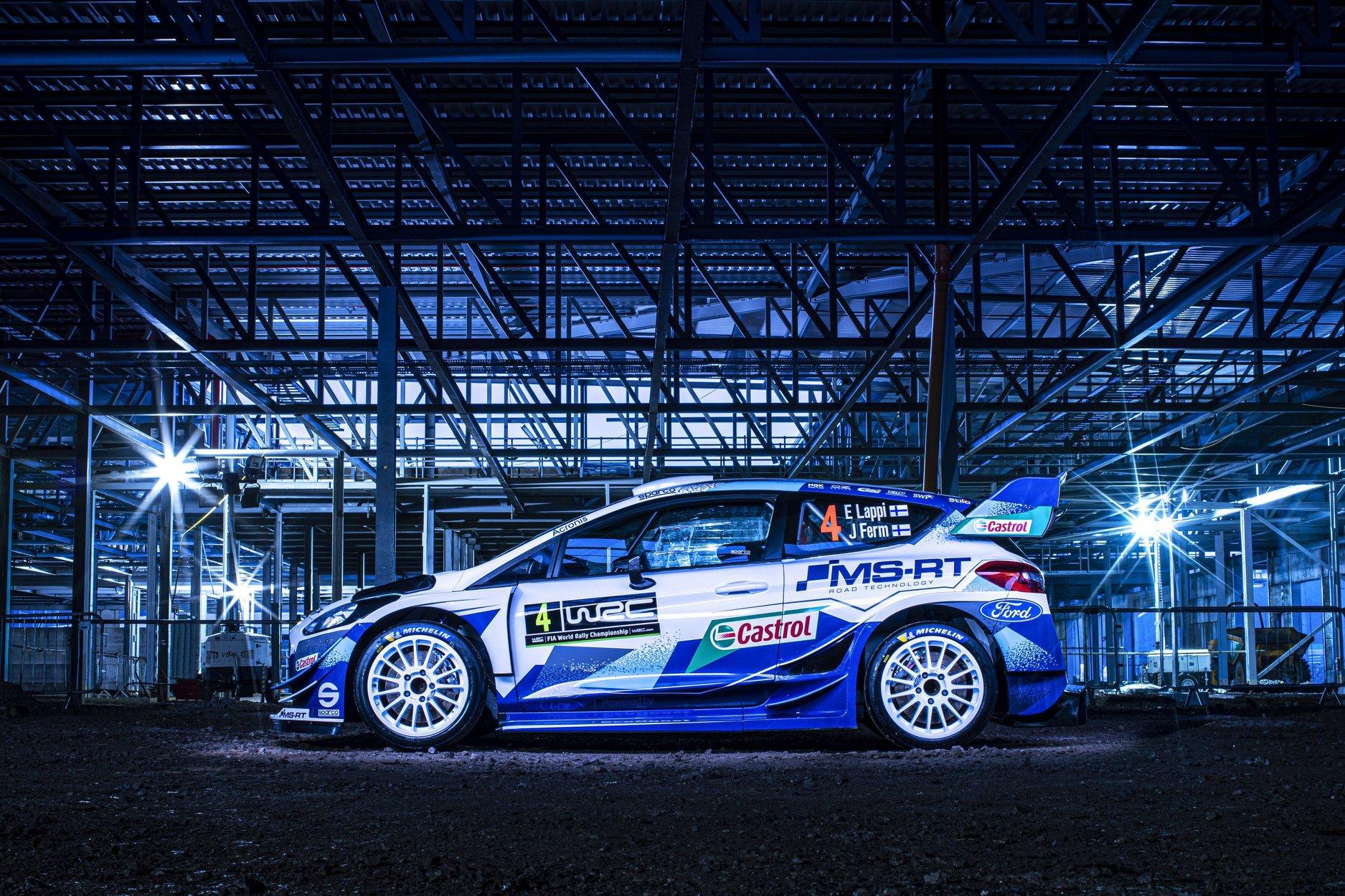 2020_Ford_Fiesta_WRC_0003