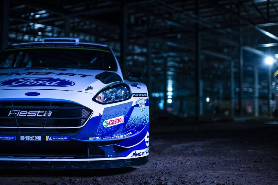 2020_Ford_Fiesta_WRC_0004