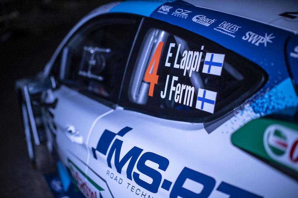 2020_Ford_Fiesta_WRC_0005