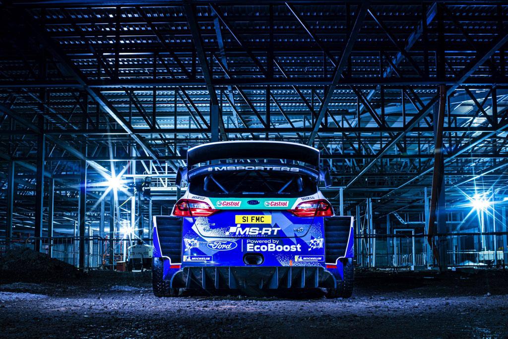 2020_Ford_Fiesta_WRC_0007