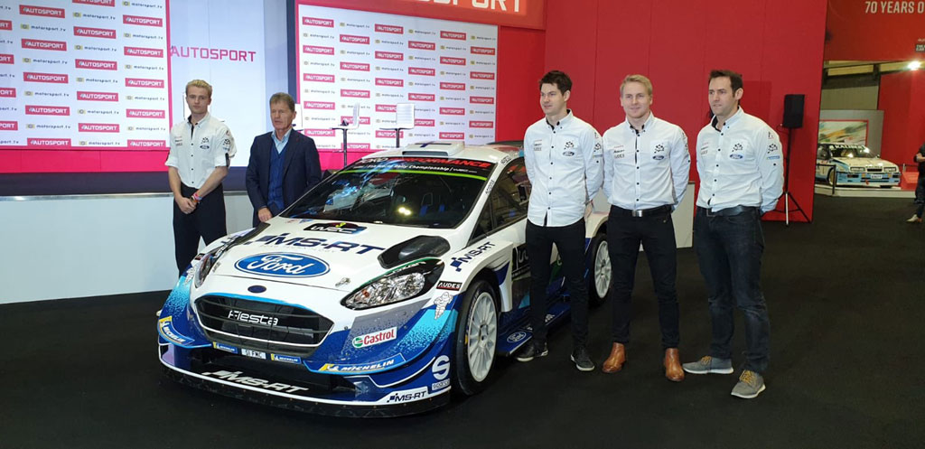 2020_Ford_Fiesta_WRC_0008