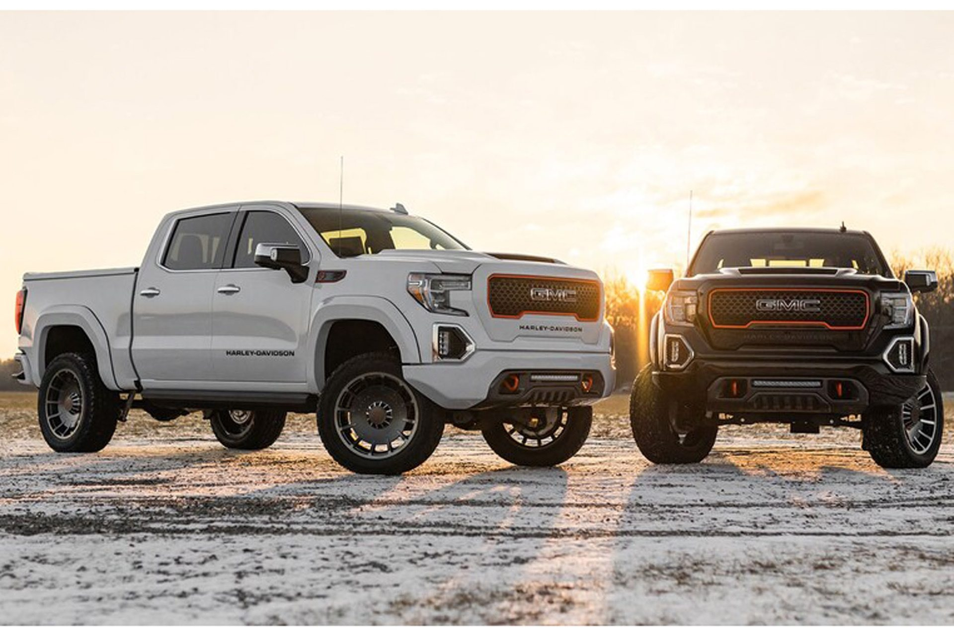 2020-GMC-Sierra-1500-Harley-Davidson-Edition-Tuscany-Automotive_0006