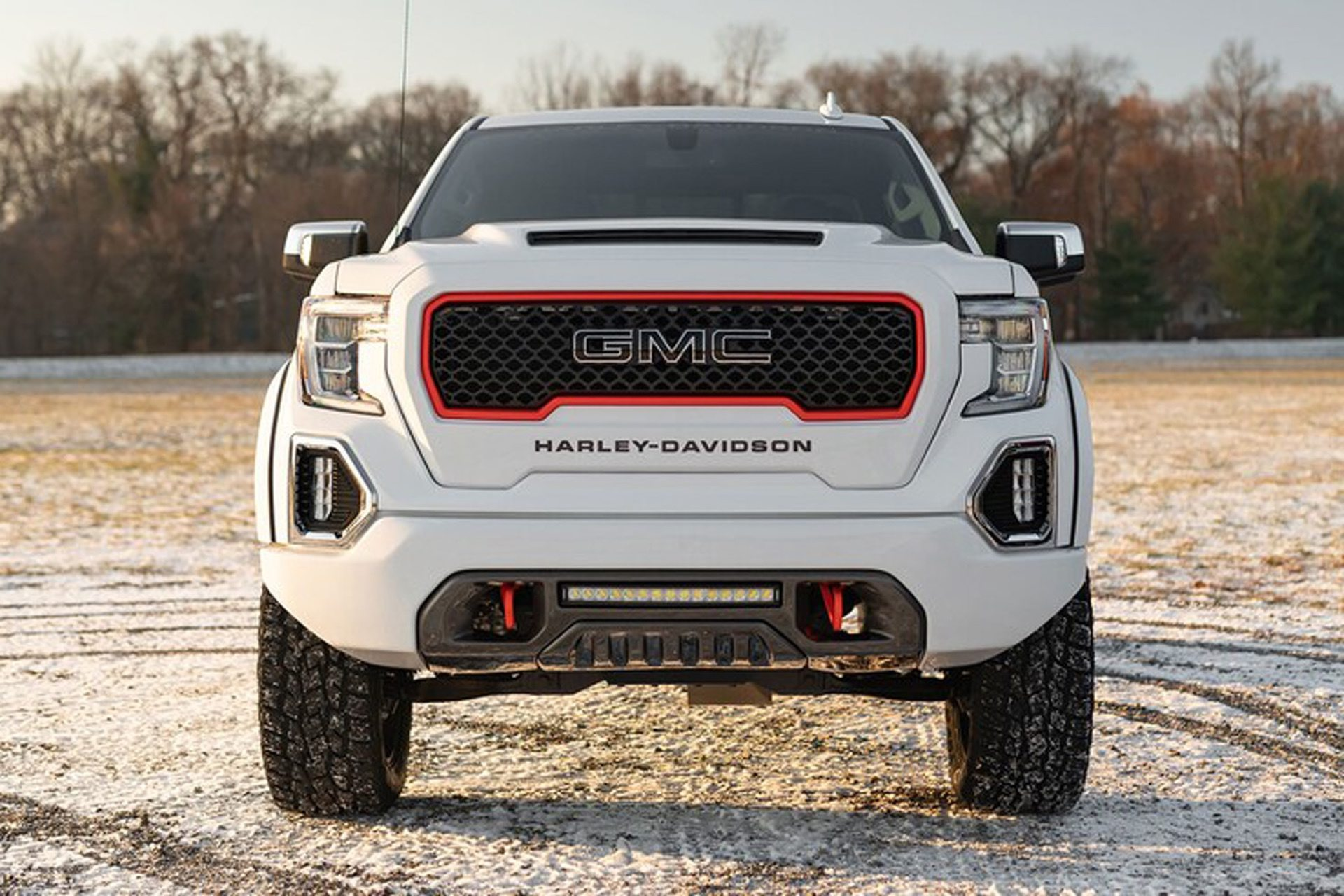 2020-GMC-Sierra-1500-Harley-Davidson-Edition-Tuscany-Automotive_0012