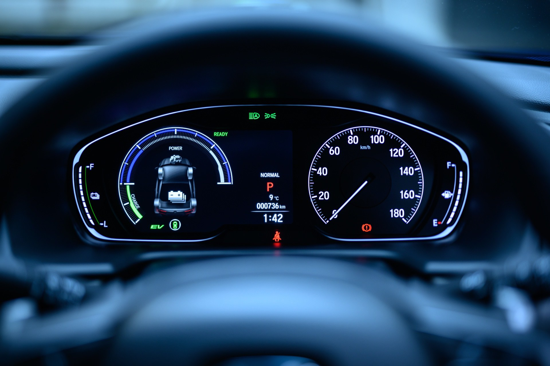 2020_Honda_Accord_eHEV_JPD_0002