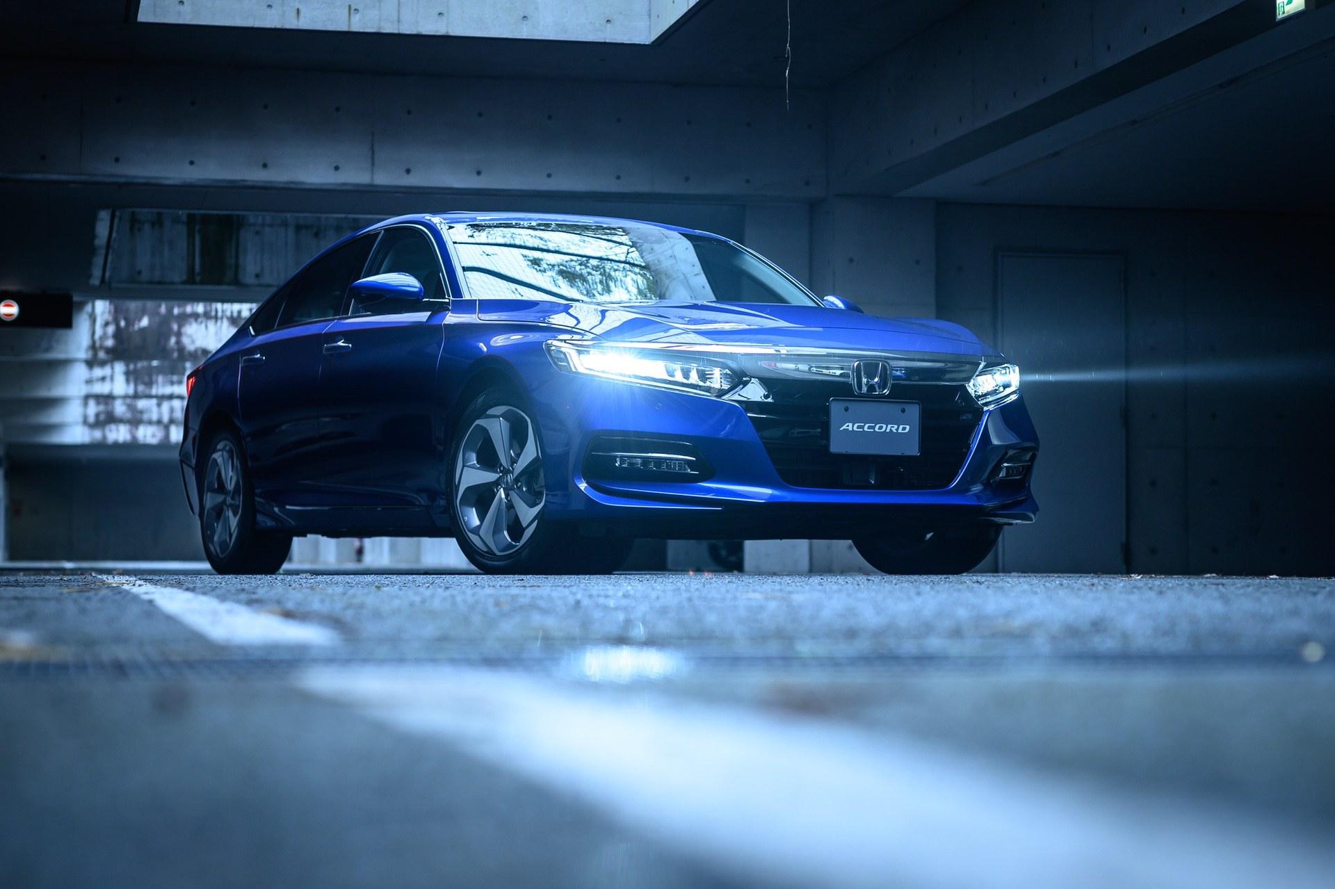 2020_Honda_Accord_eHEV_JPD_0012