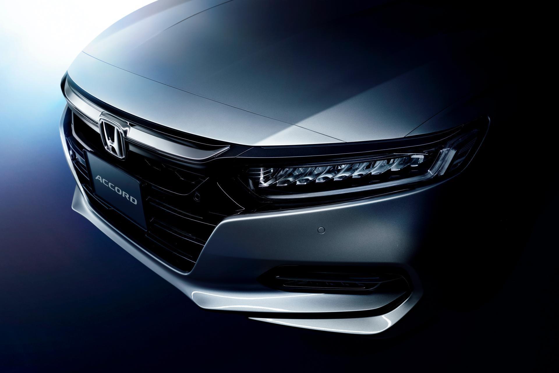 2020_Honda_Accord_eHEV_JPD_0034