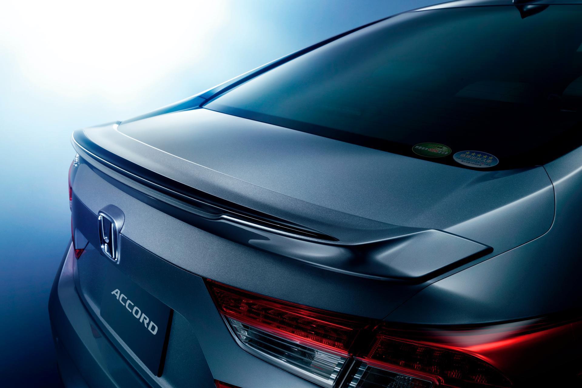 2020_Honda_Accord_eHEV_JPD_0038
