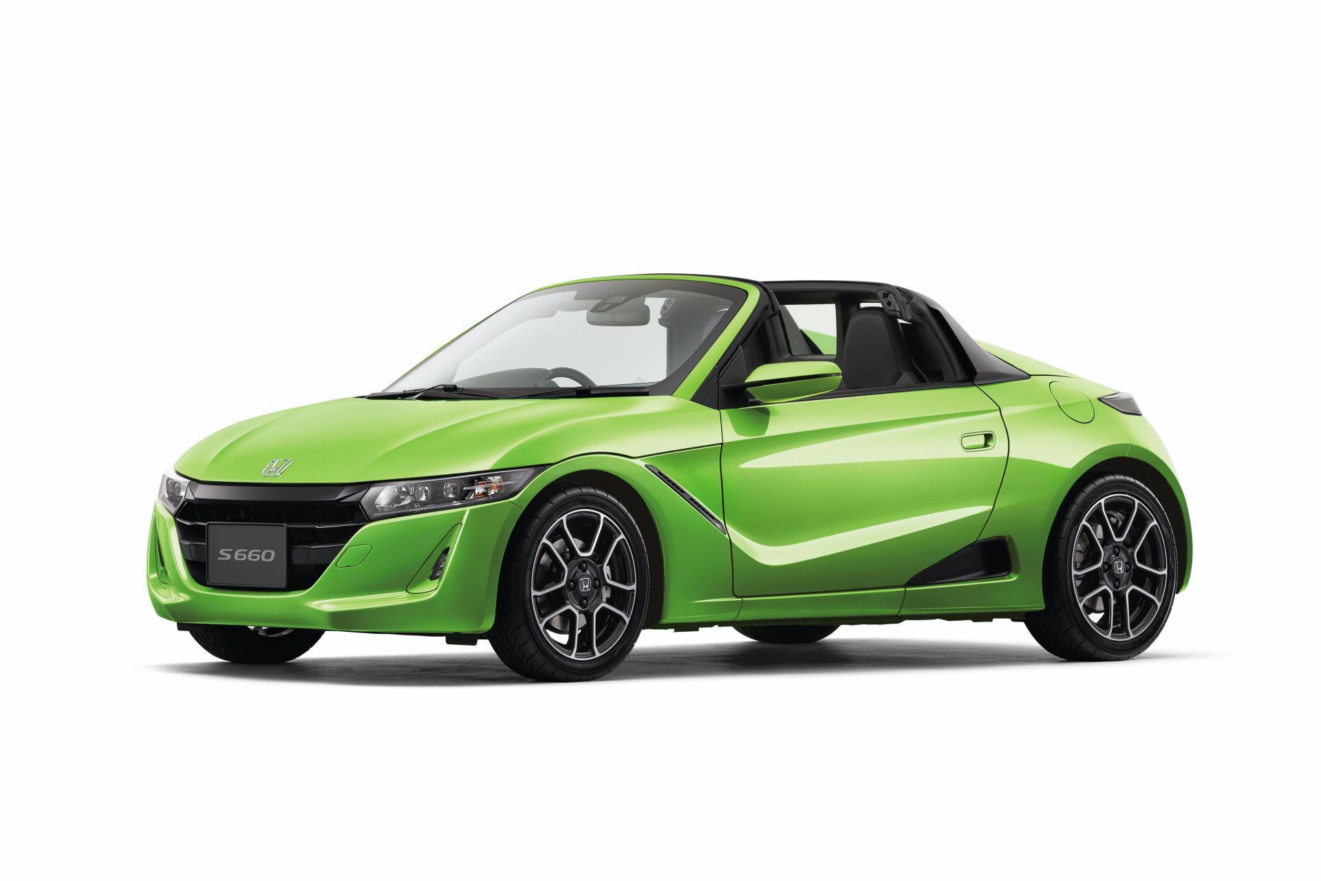 2020_Honda_S660_facelift_0003