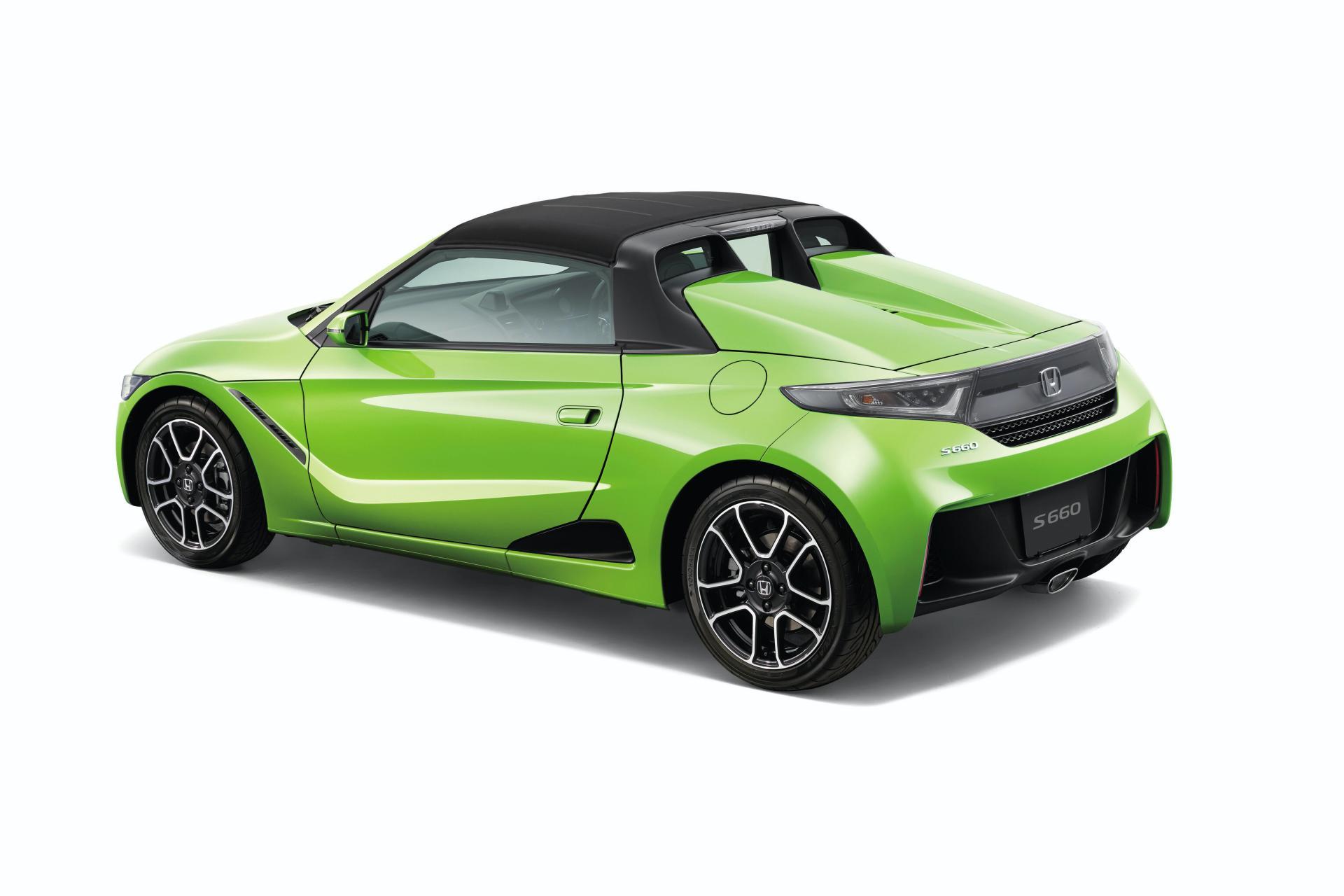 2020_Honda_S660_facelift_0004