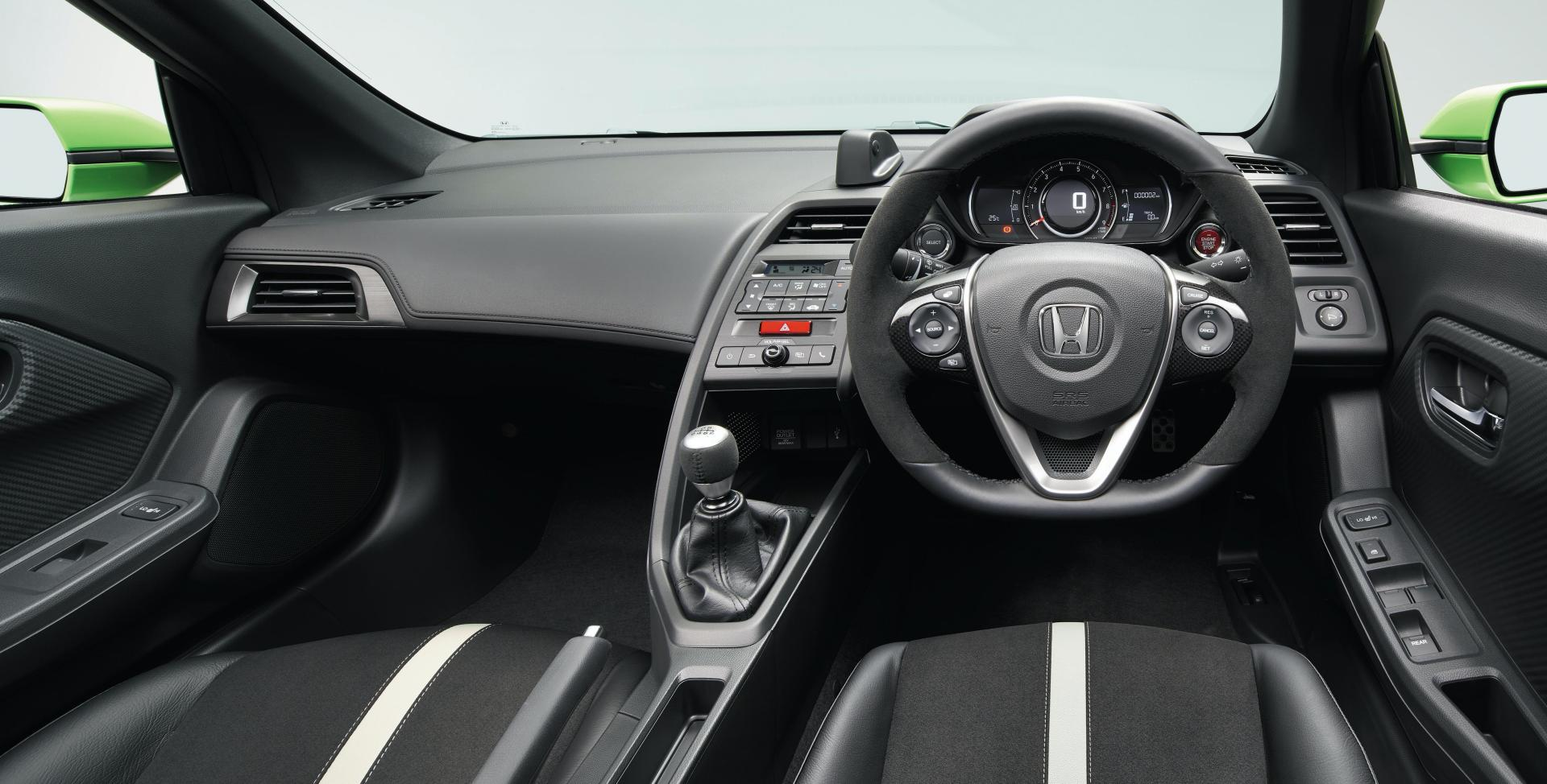 2020_Honda_S660_facelift_0005