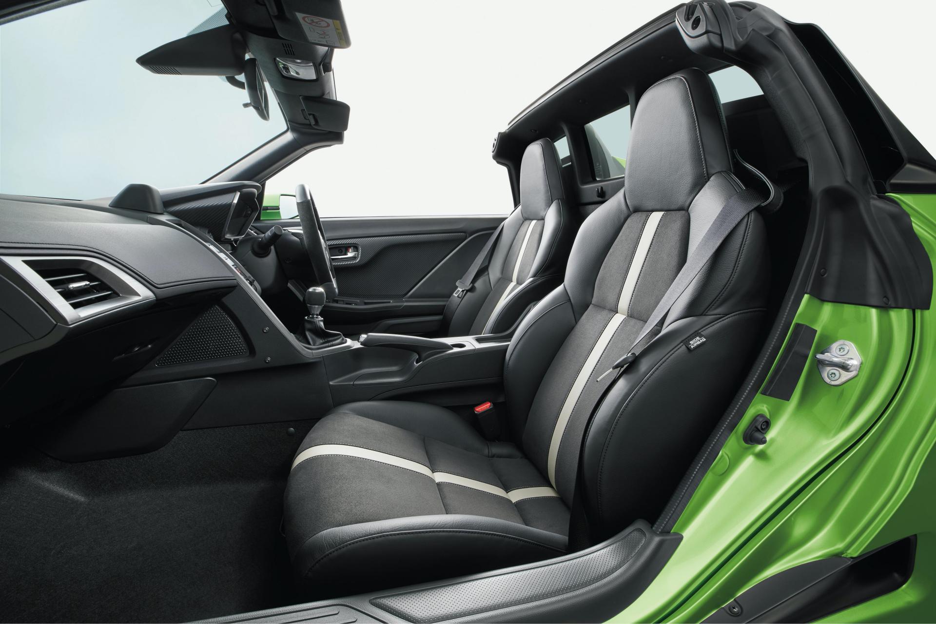 2020_Honda_S660_facelift_0006