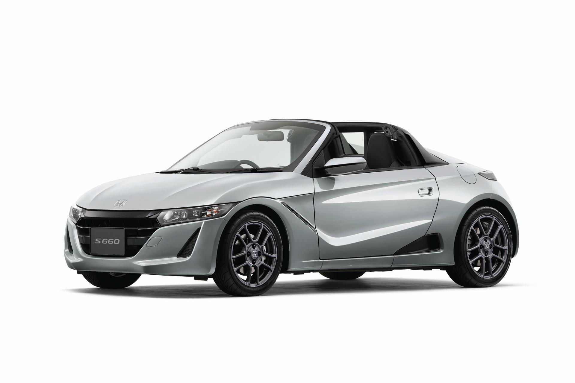 2020_Honda_S660_facelift_0007