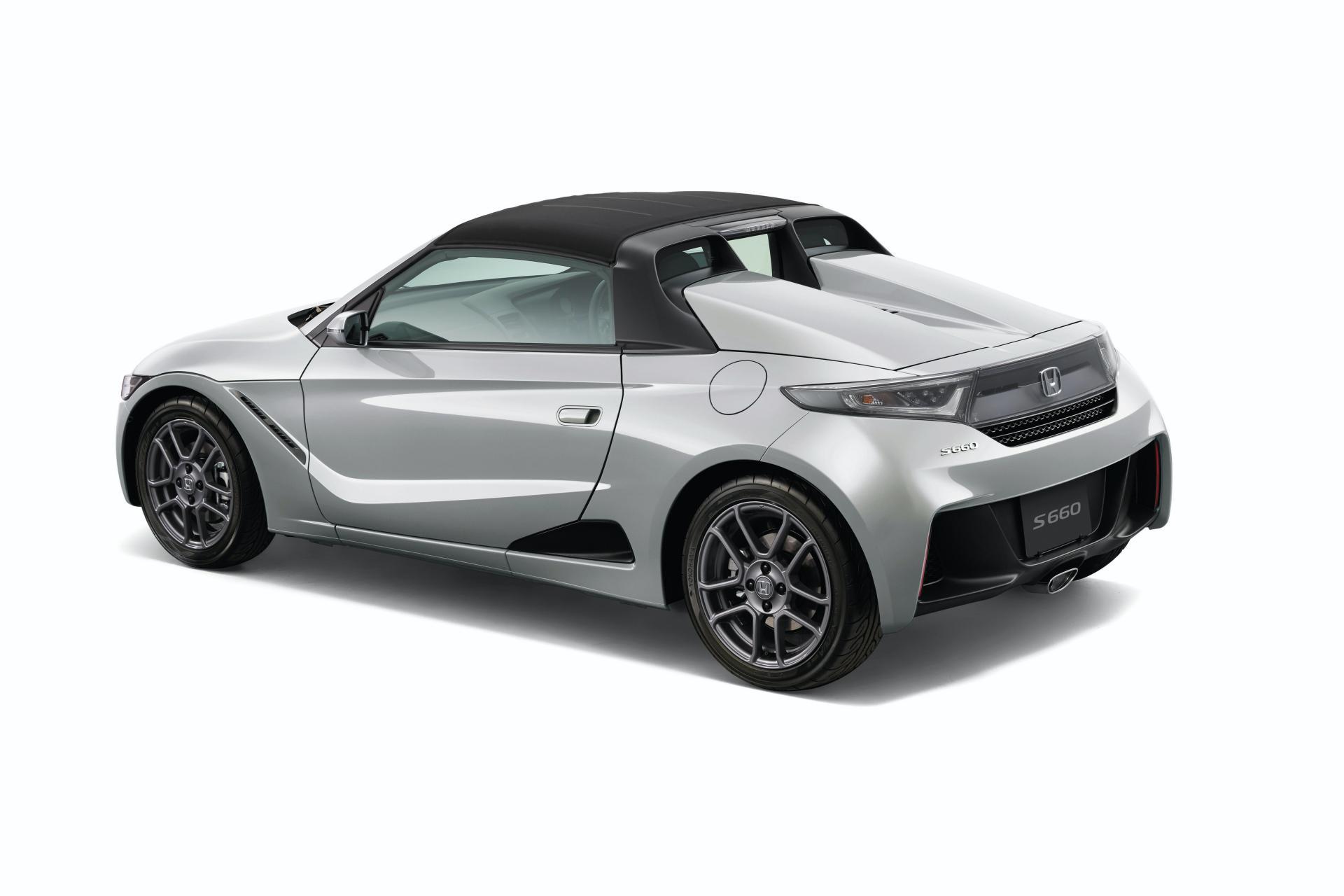 2020_Honda_S660_facelift_0008