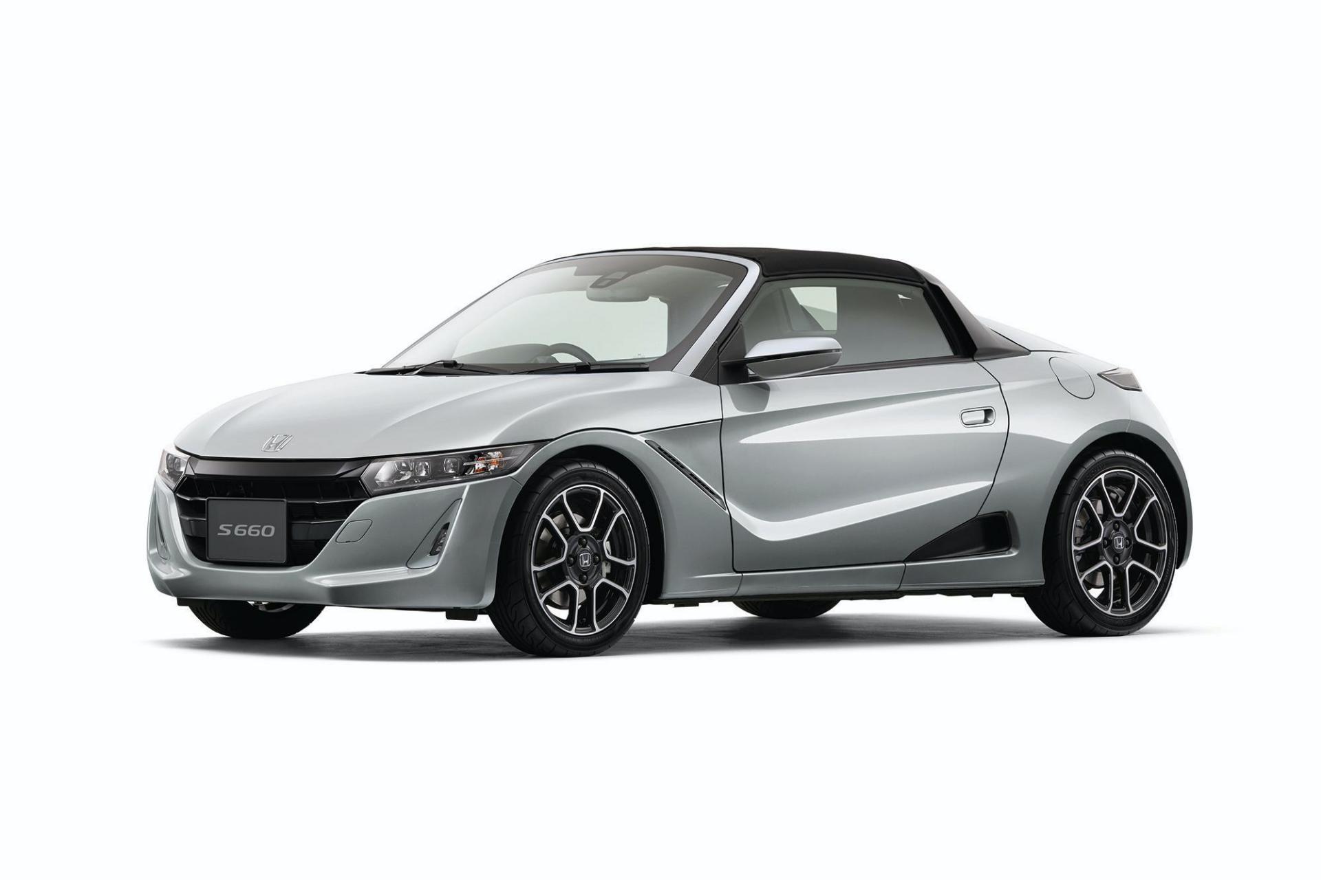 2020_Honda_S660_facelift_0012