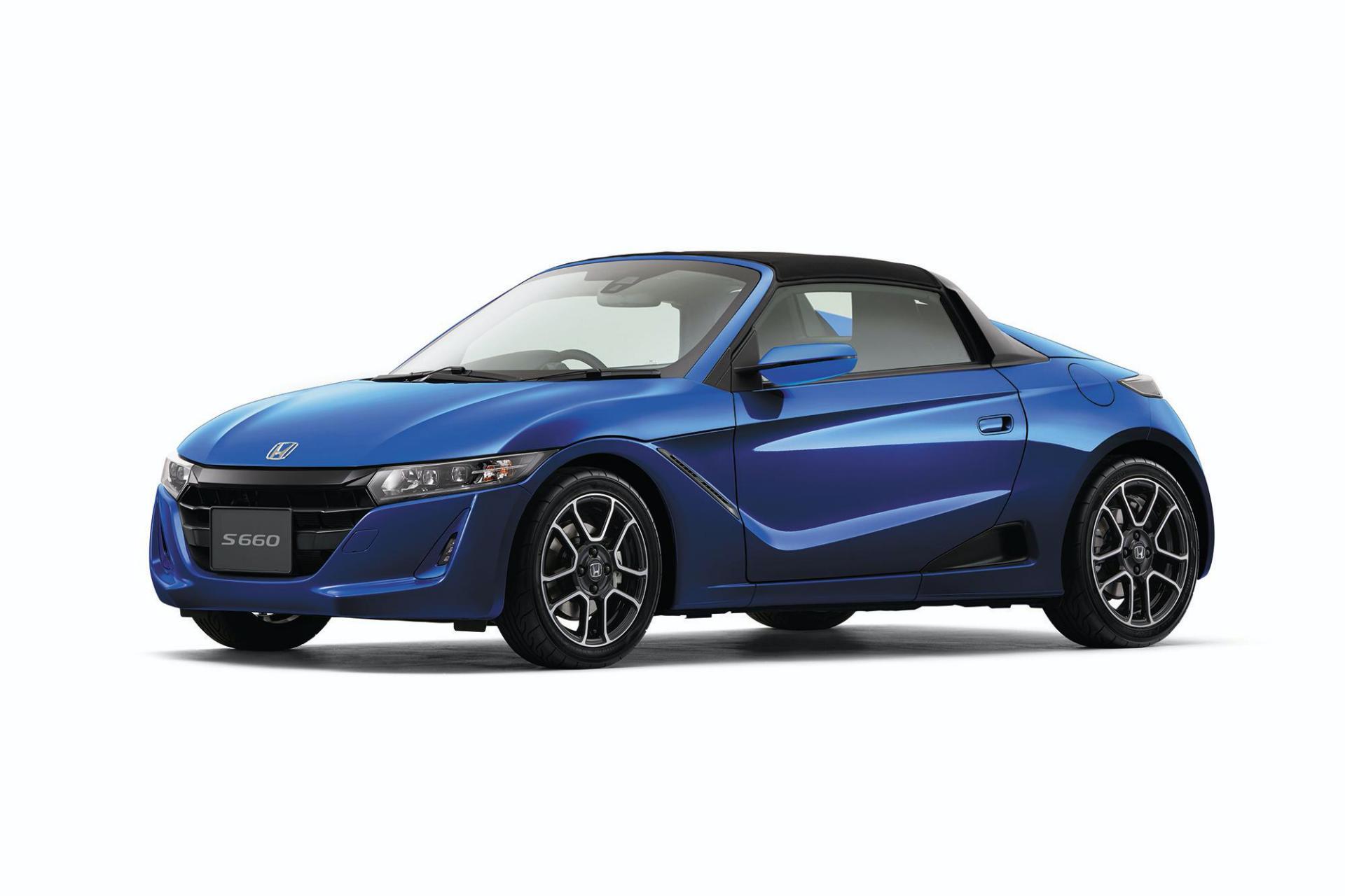 2020_Honda_S660_facelift_0014