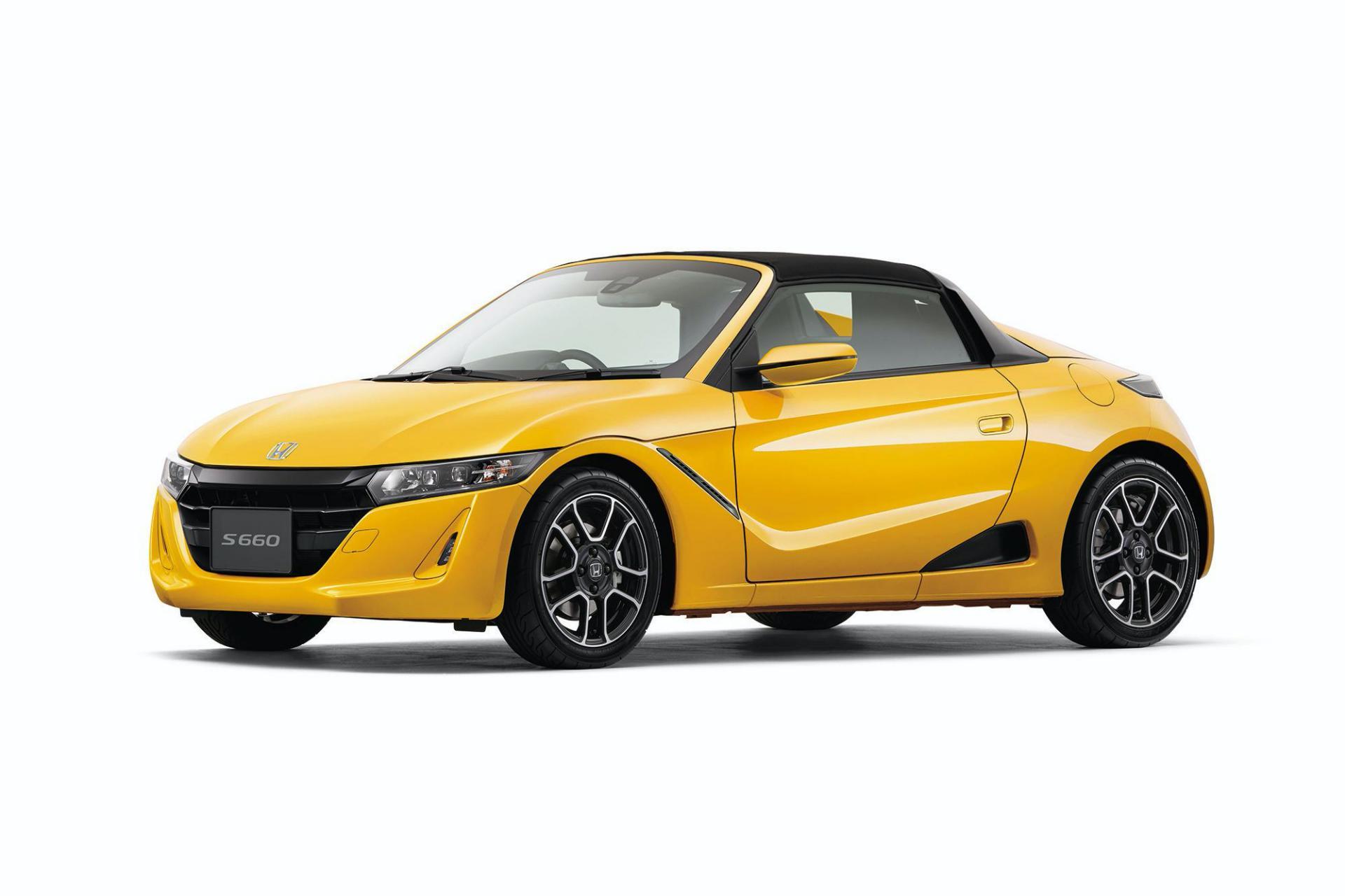 2020_Honda_S660_facelift_0015