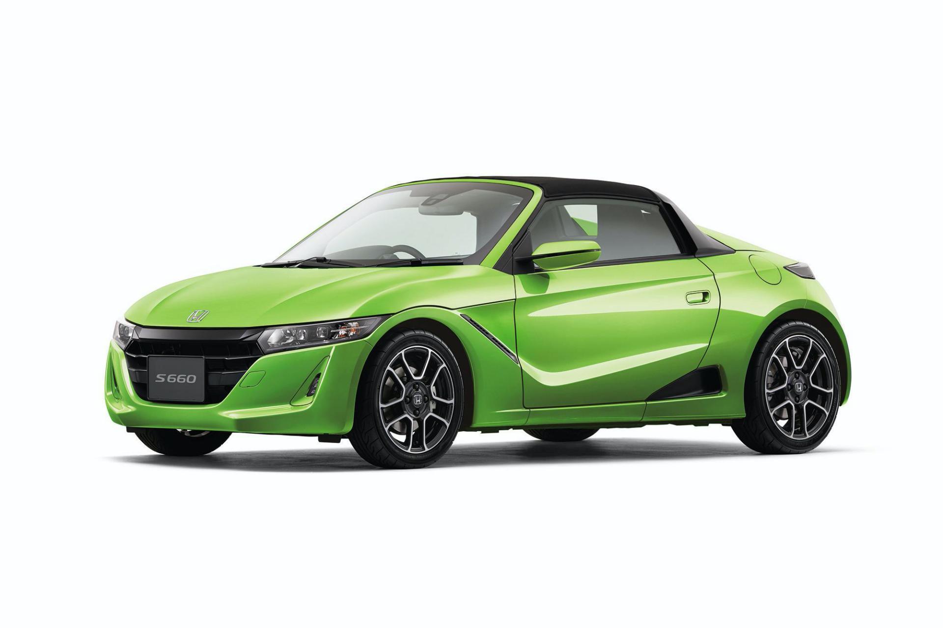 2020_Honda_S660_facelift_0016