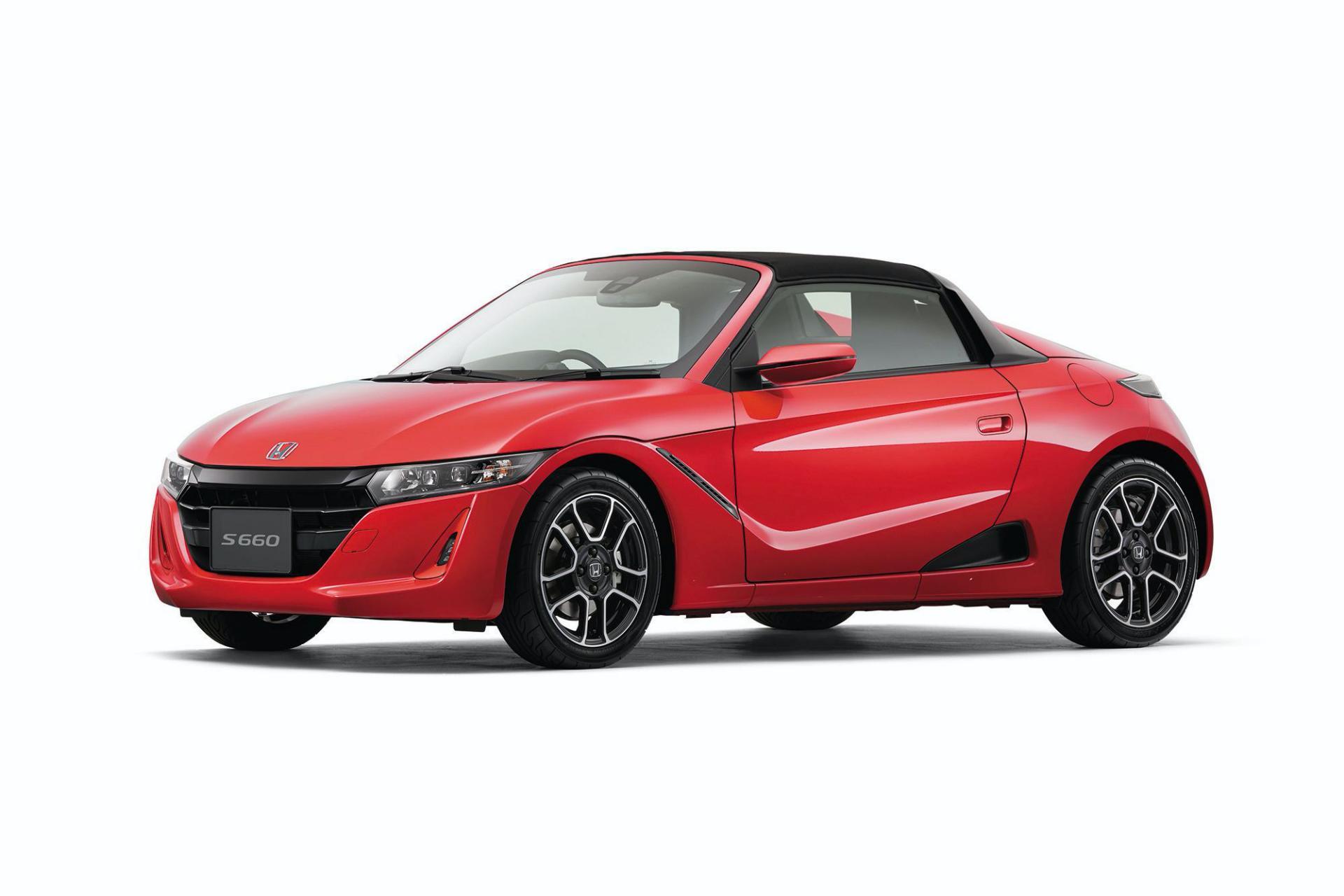 2020_Honda_S660_facelift_0017