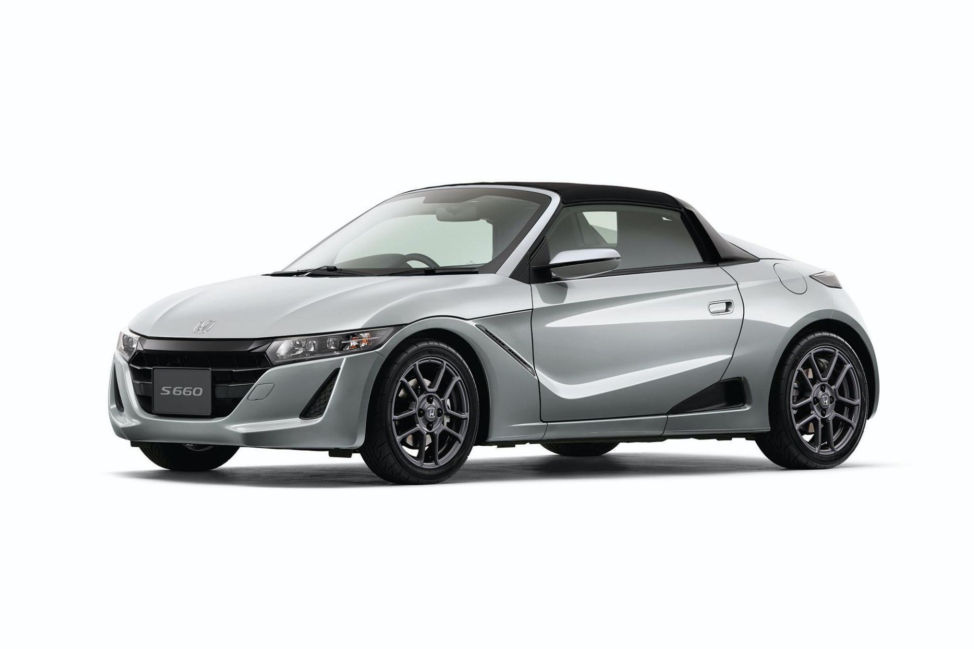 2020_Honda_S660_facelift_0019
