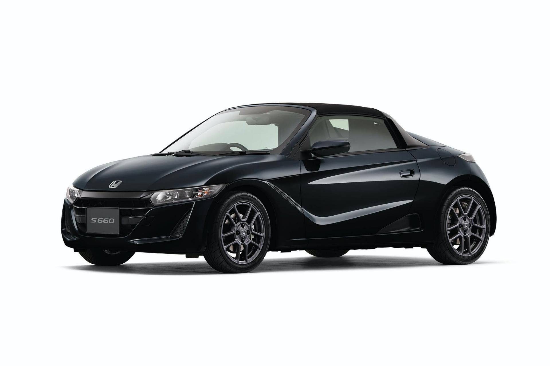 2020_Honda_S660_facelift_0020