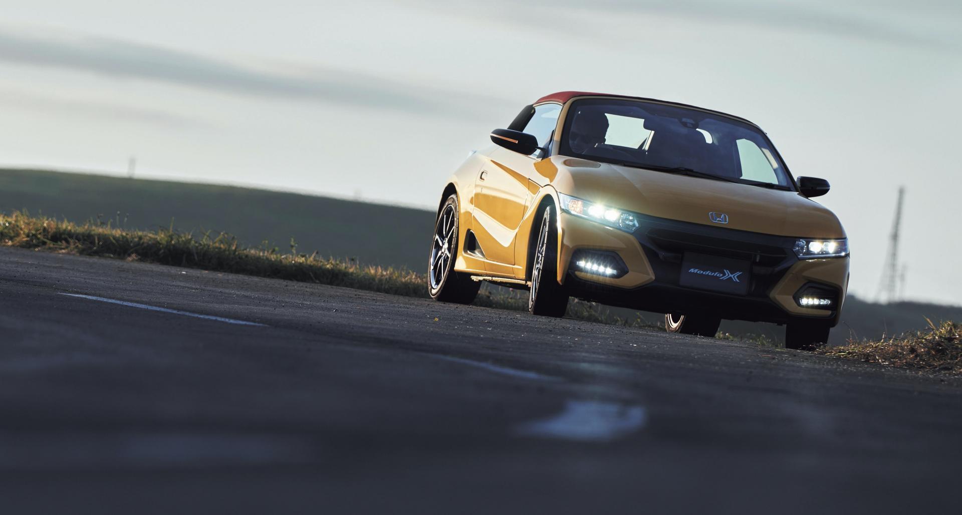 2020_Honda_S660_facelift_0022