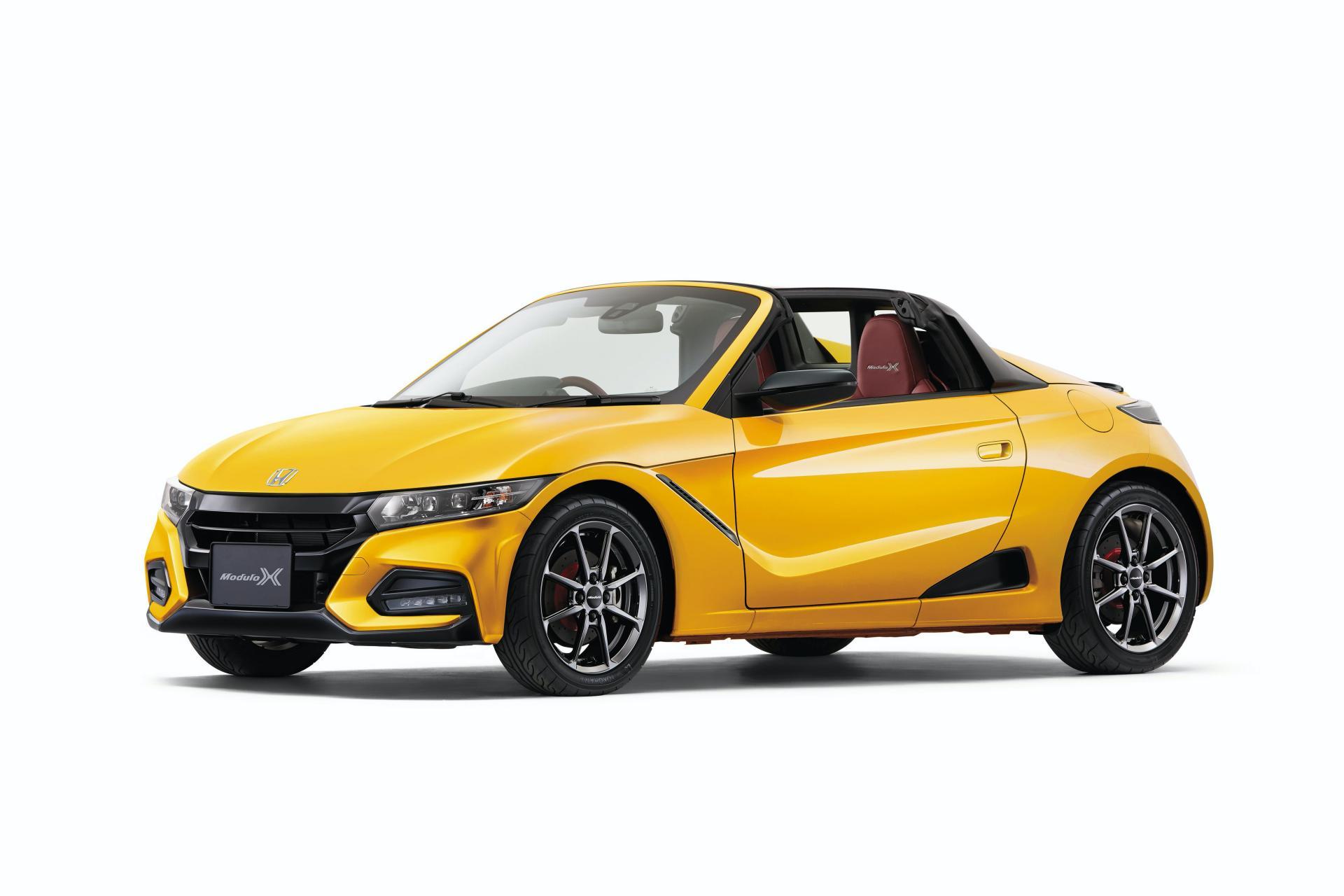 2020_Honda_S660_facelift_0025