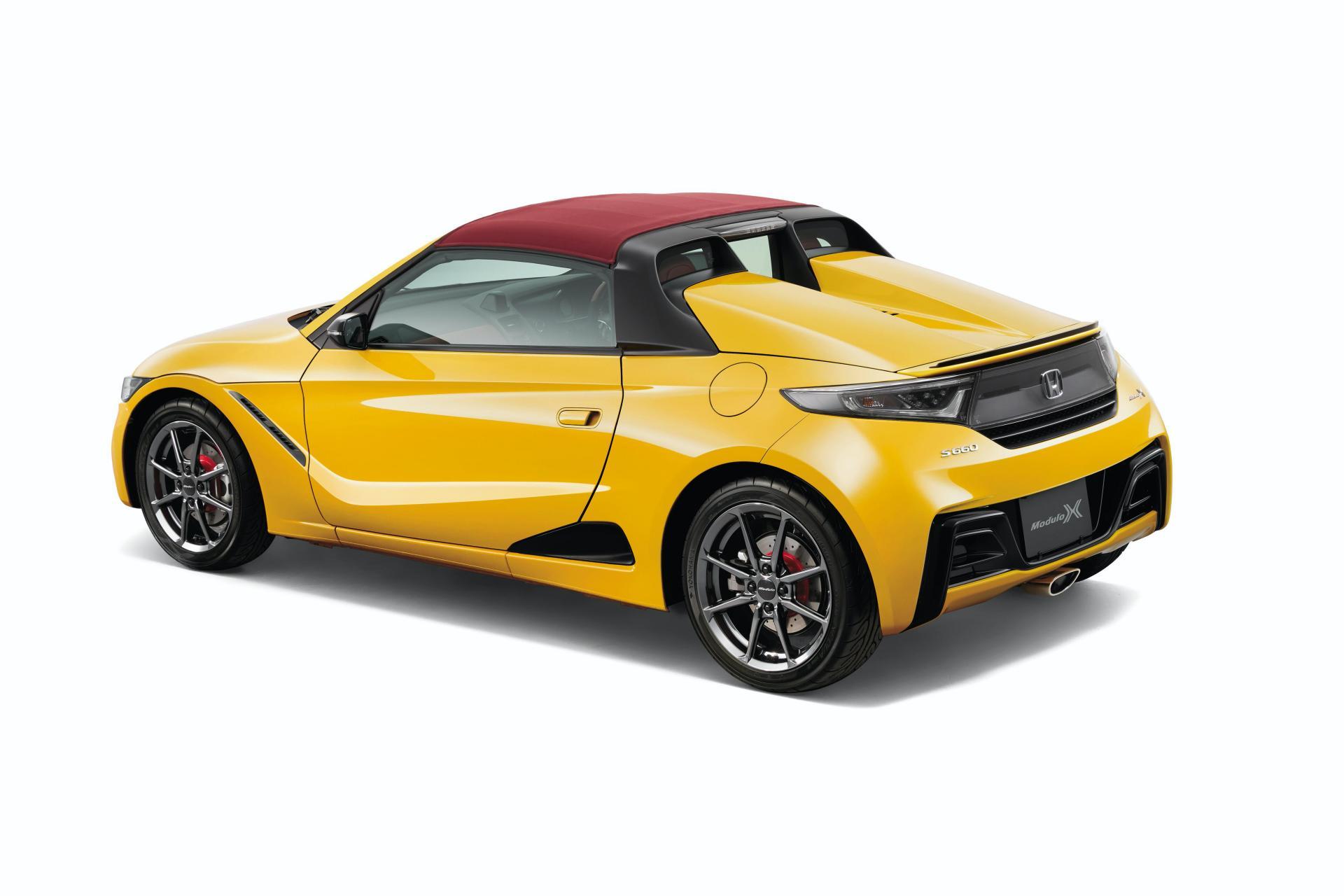 2020_Honda_S660_facelift_0026