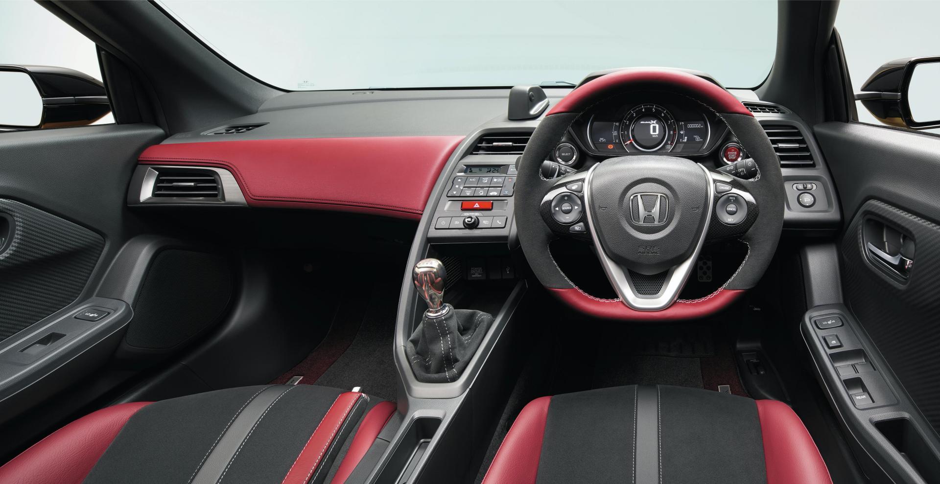 2020_Honda_S660_facelift_0027