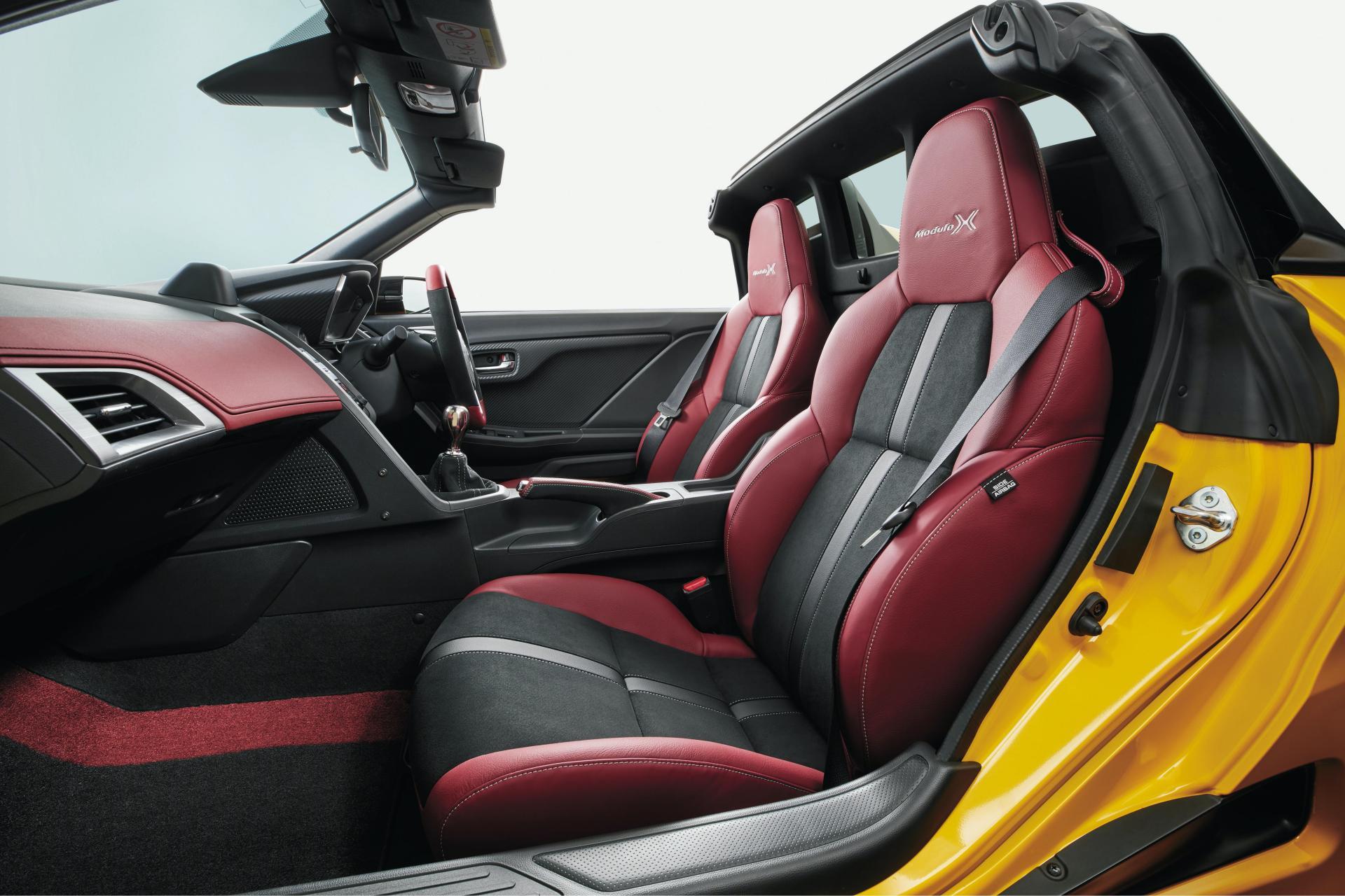 2020_Honda_S660_facelift_0028