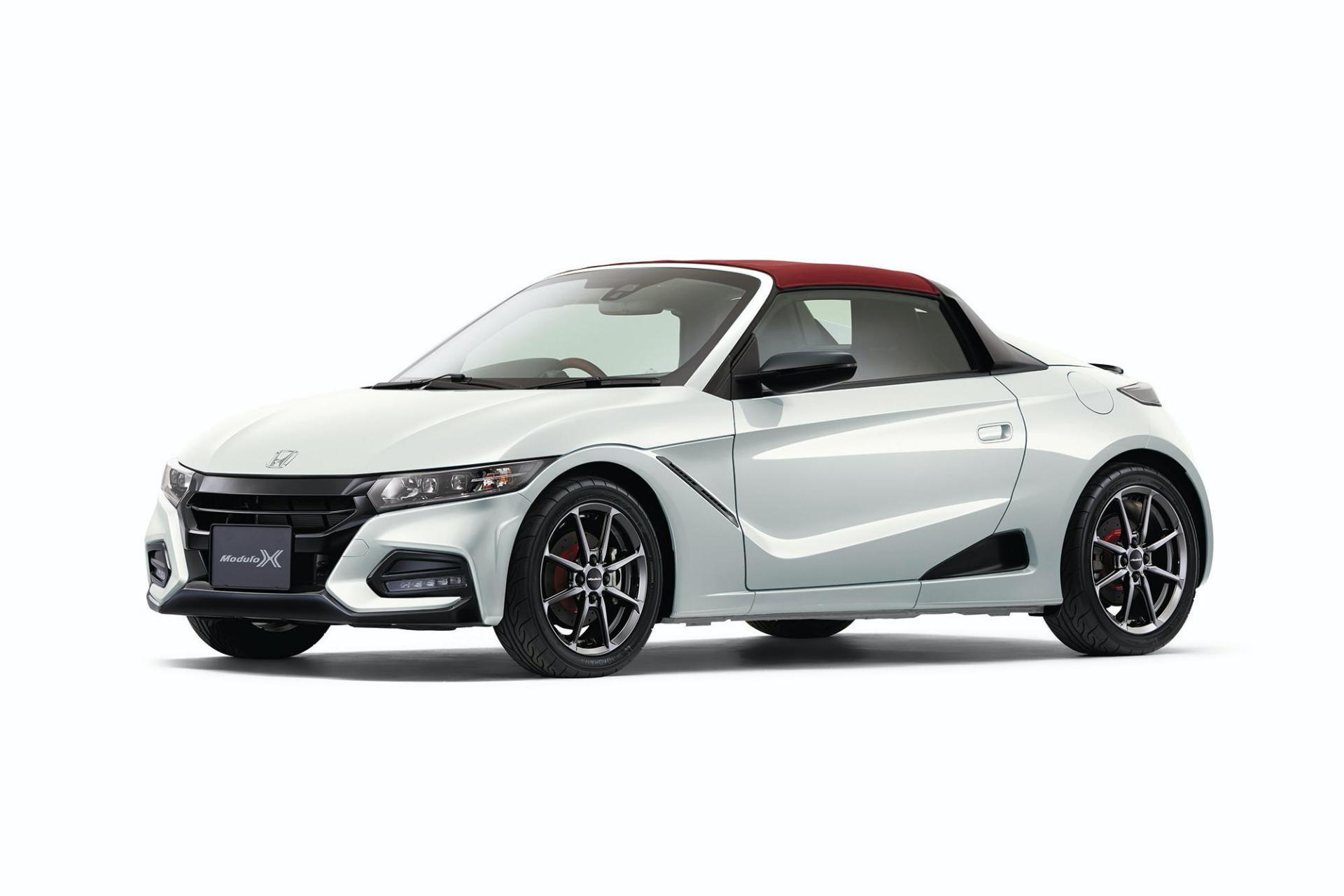2020_Honda_S660_facelift_0029