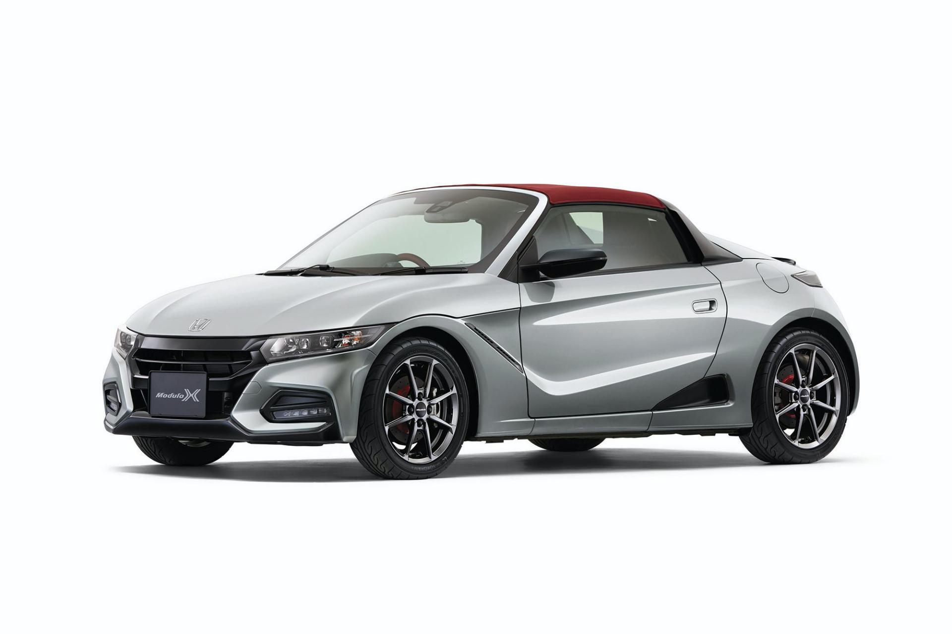2020_Honda_S660_facelift_0030