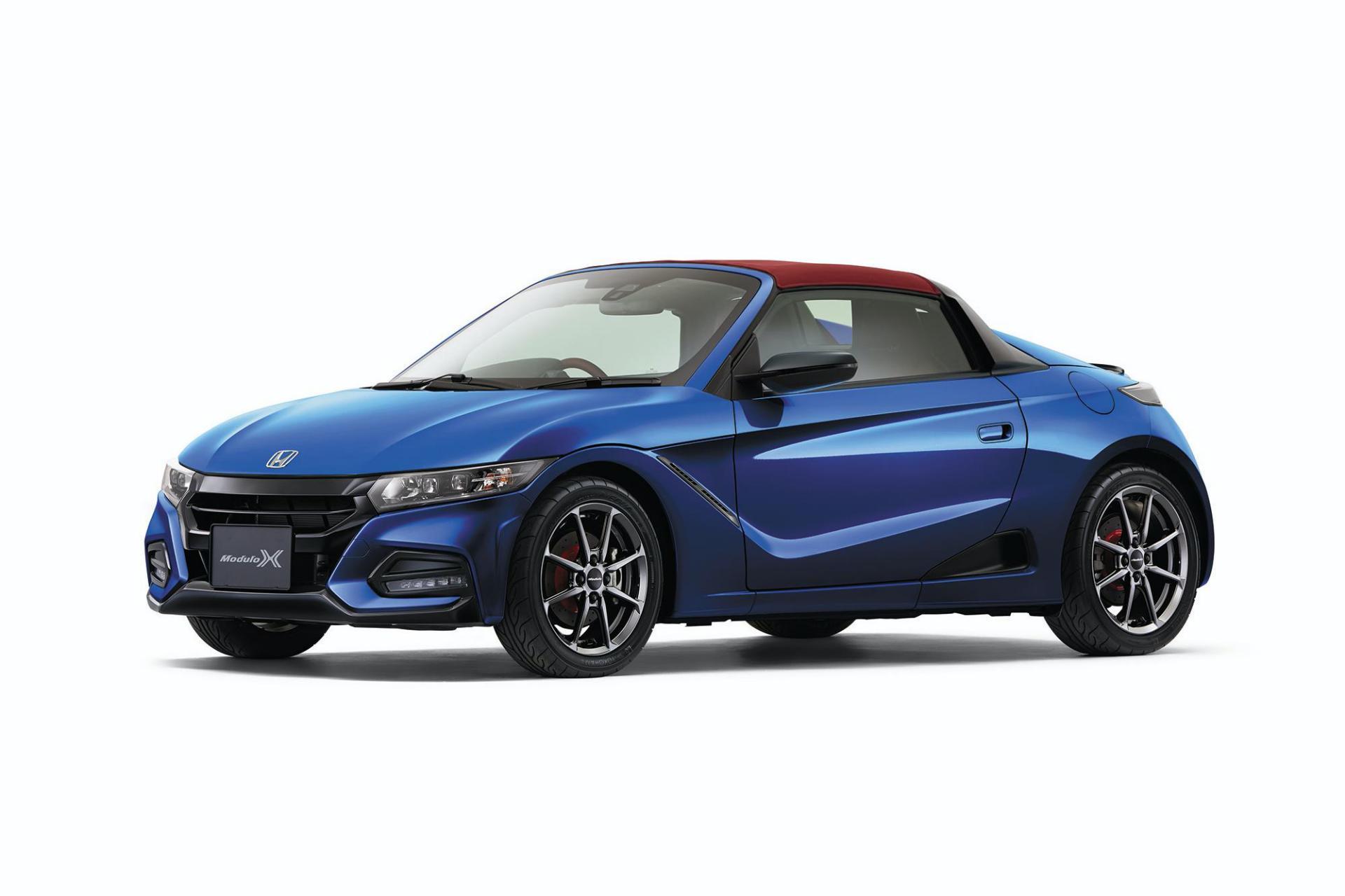 2020_Honda_S660_facelift_0031