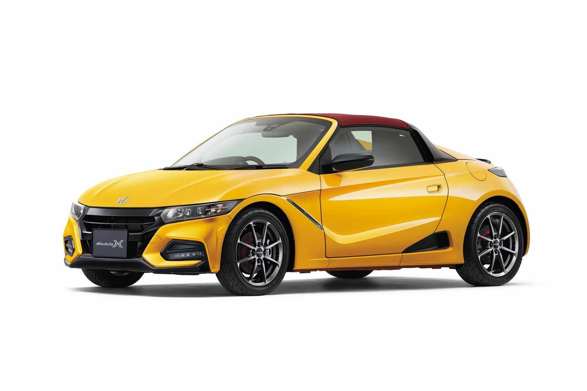 2020_Honda_S660_facelift_0032