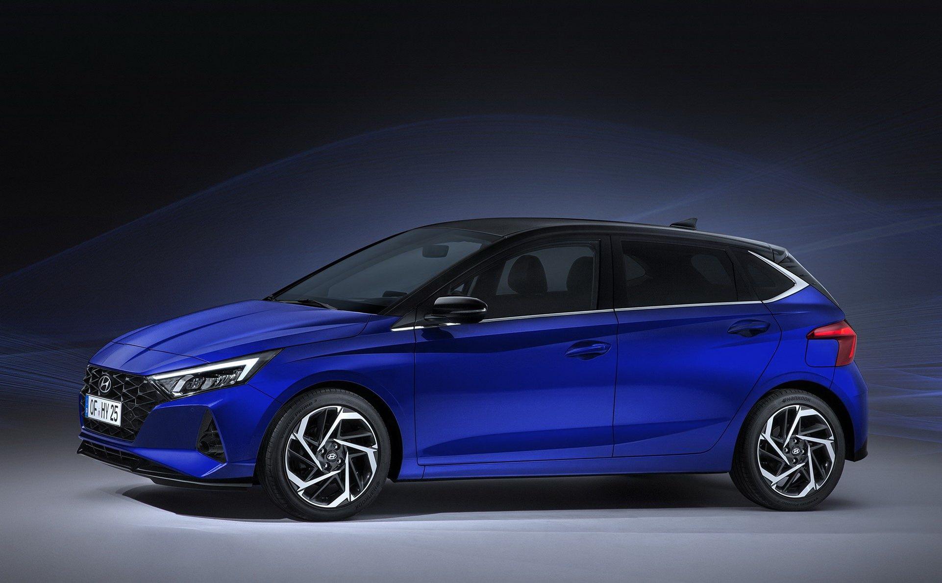 Hyundai_i20_leaked_0002