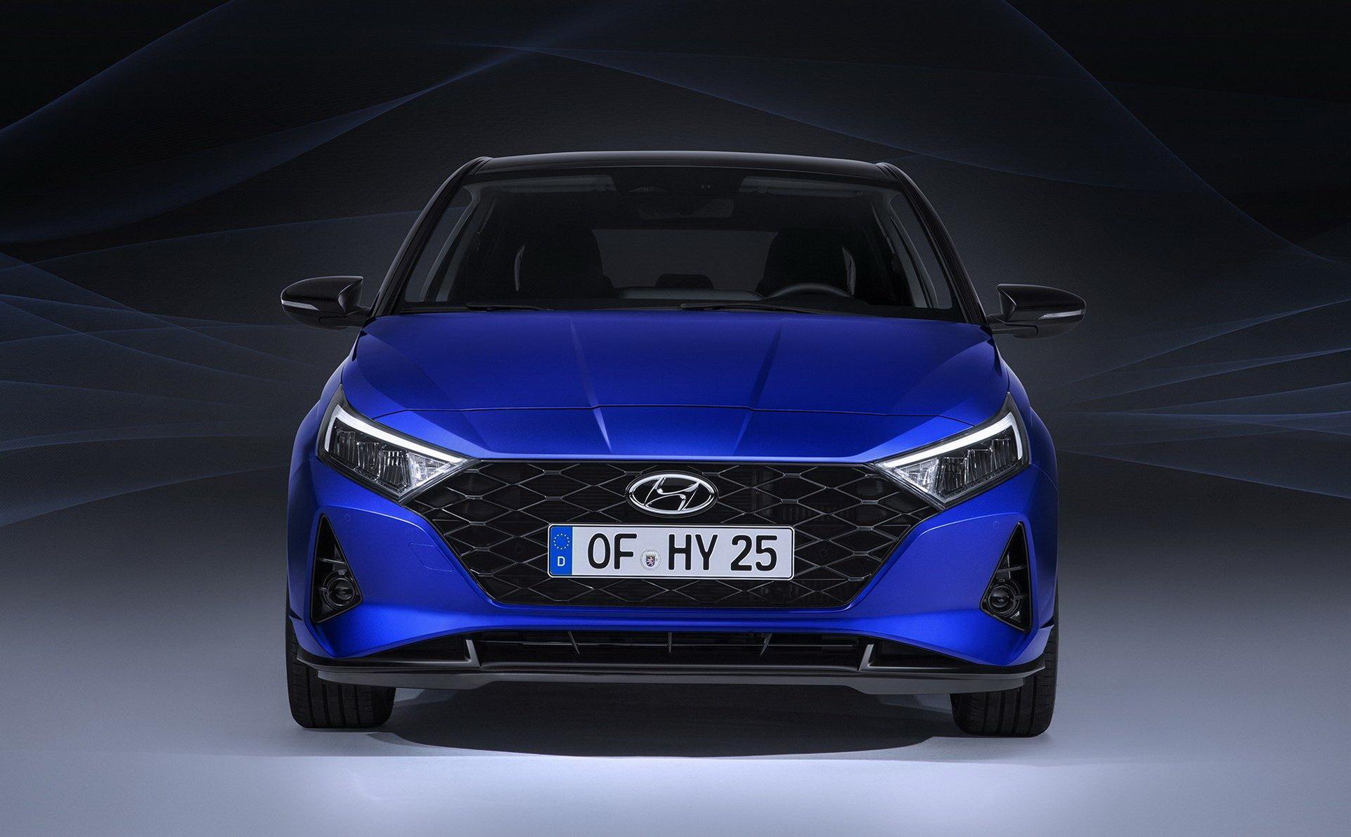 Hyundai_i20_leaked_0005