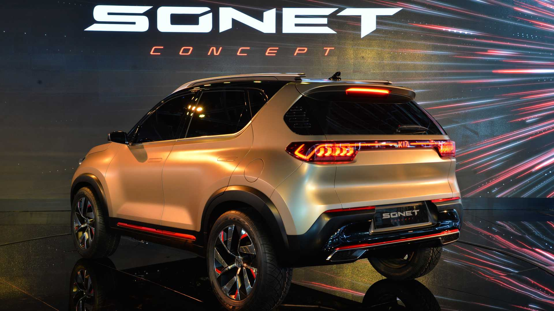 2020_Kia_Sonet_concept_0003
