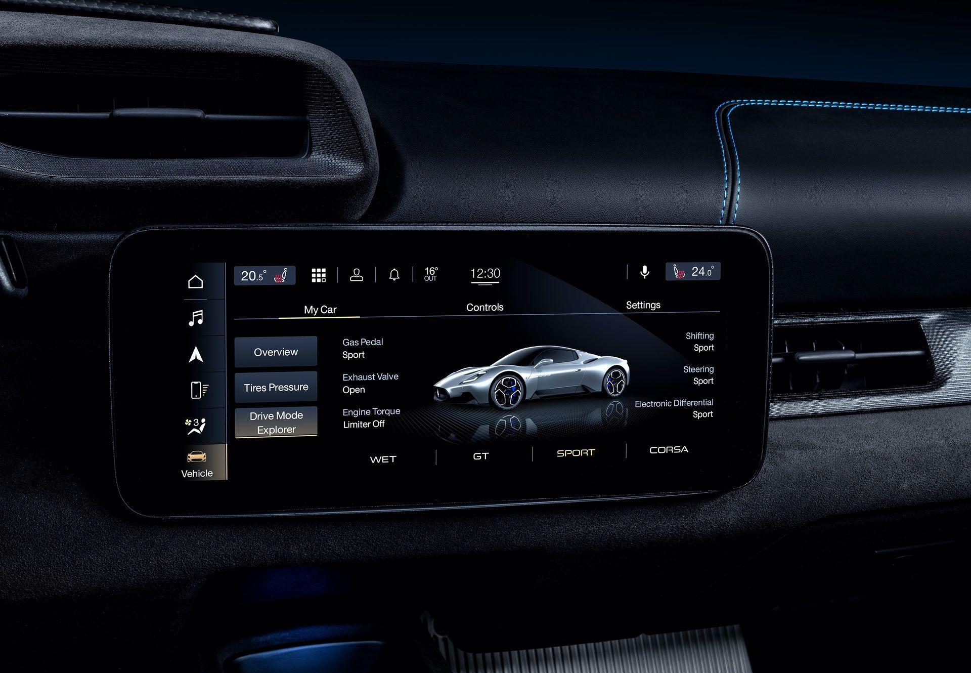 Maserati_MC20_0006