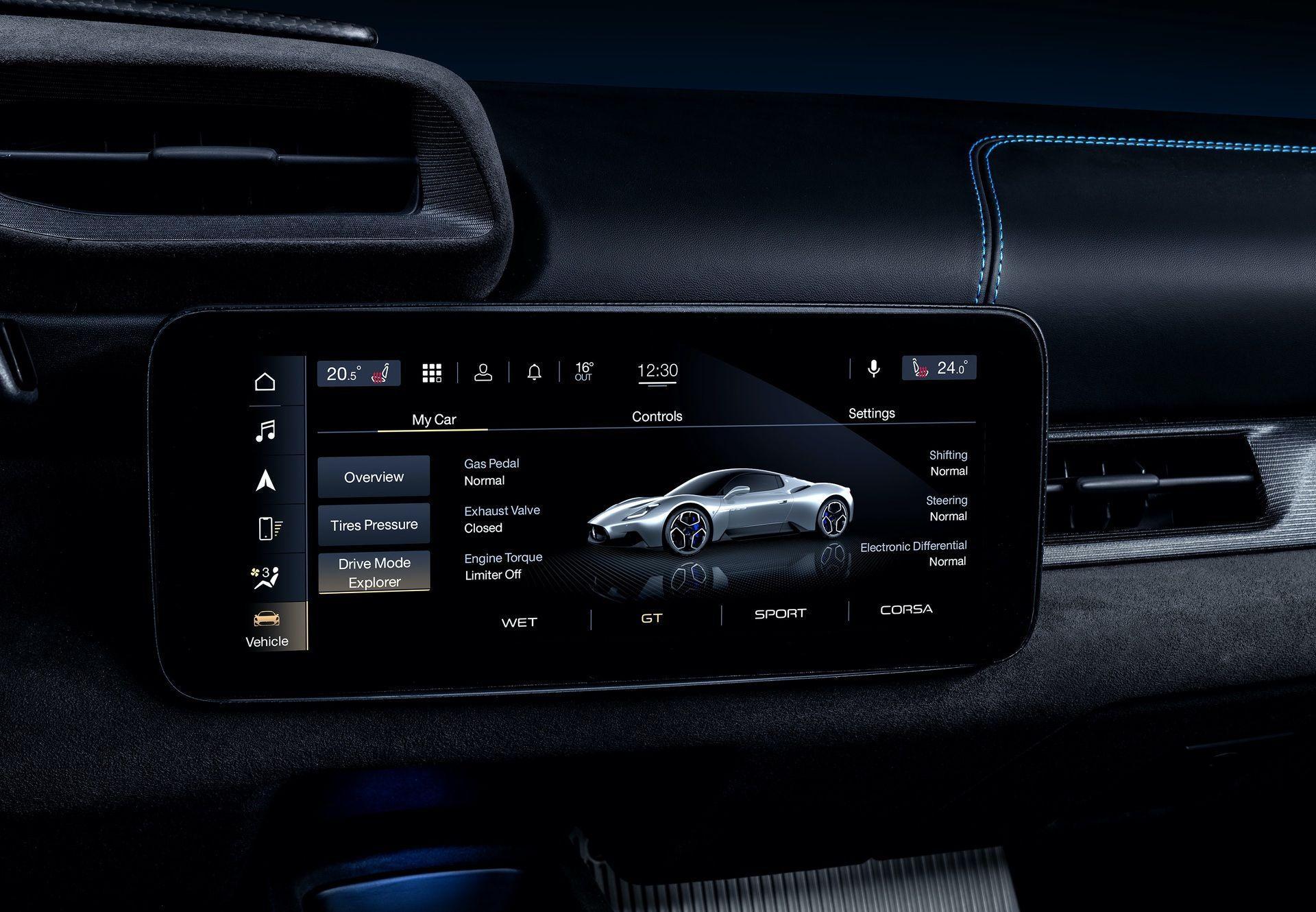Maserati_MC20_0008