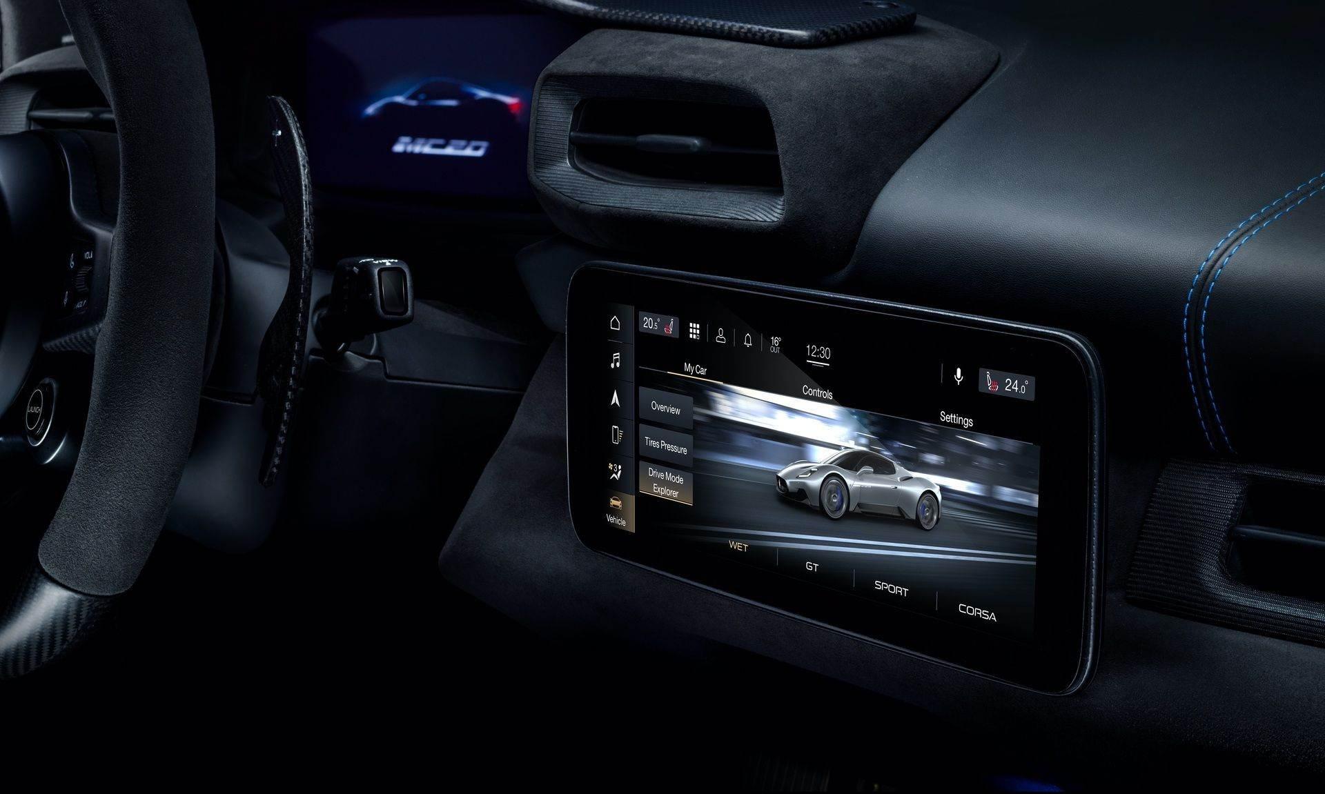 Maserati_MC20_0011