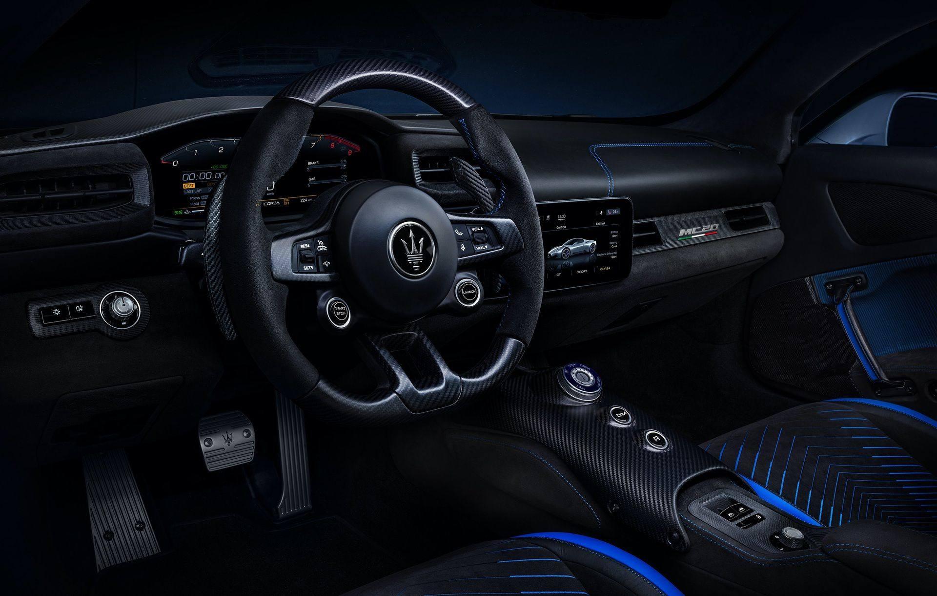 Maserati_MC20_0025