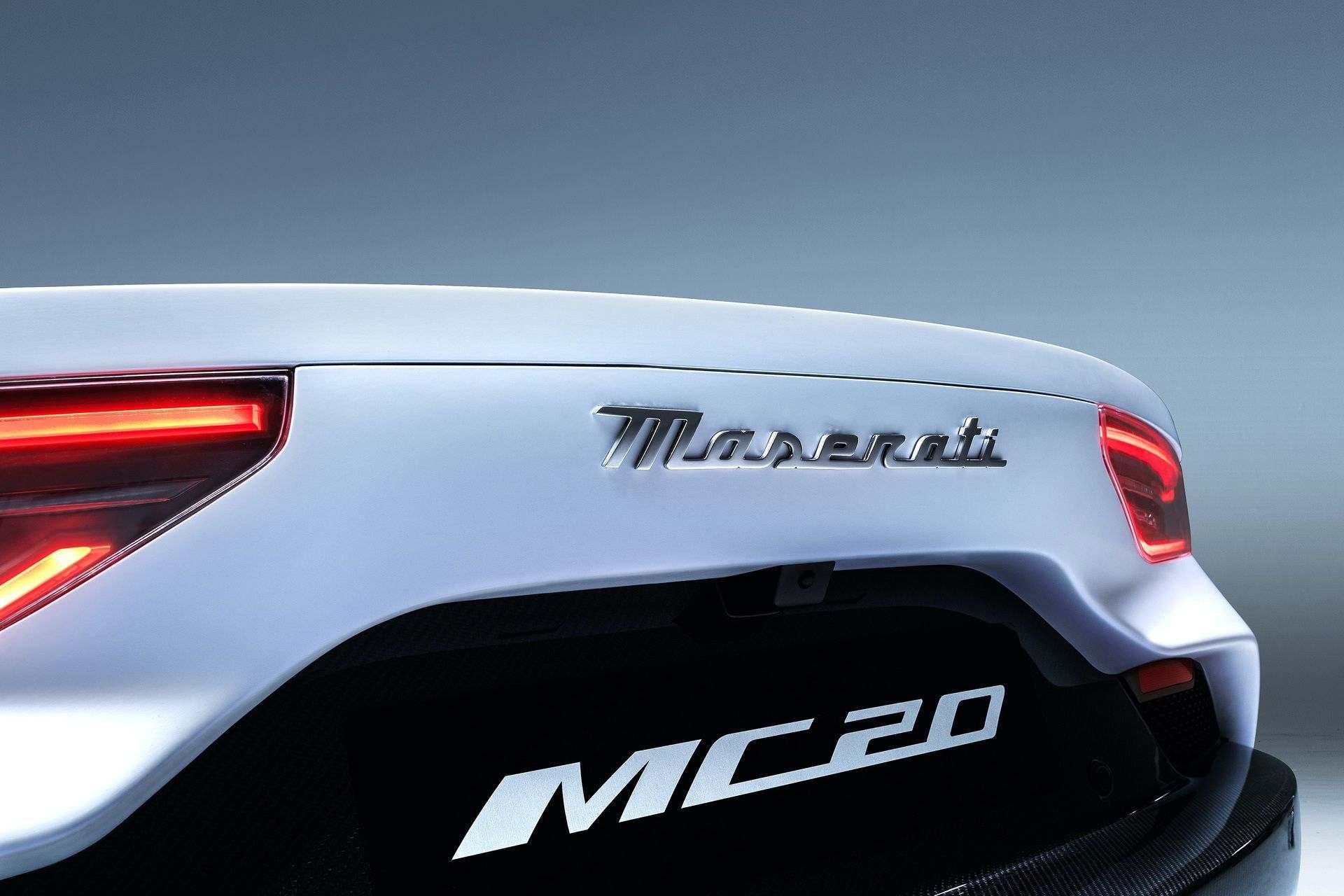 Maserati_MC20_0029