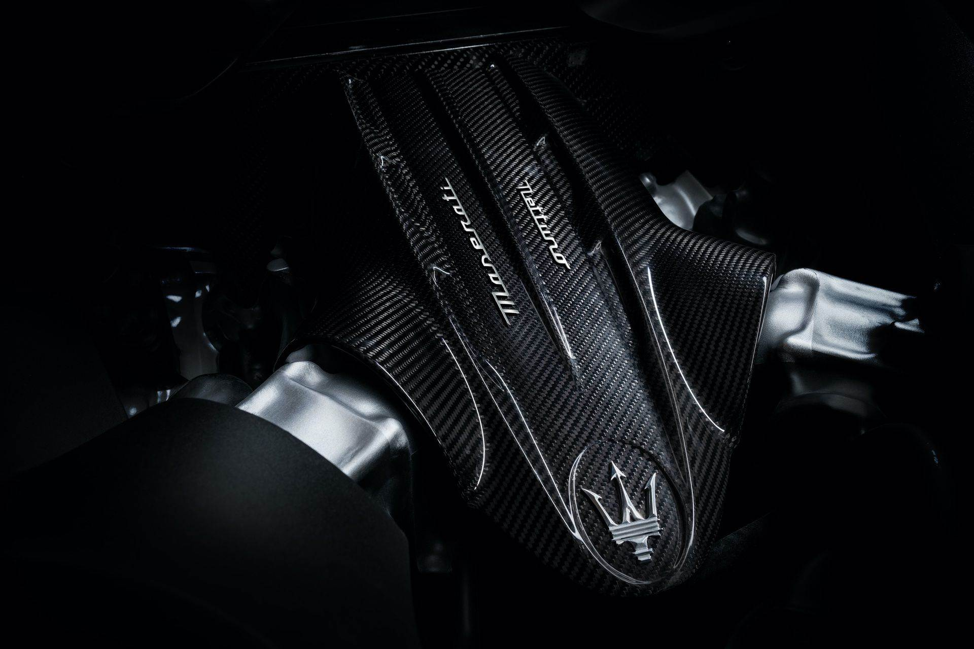Maserati_MC20_0030