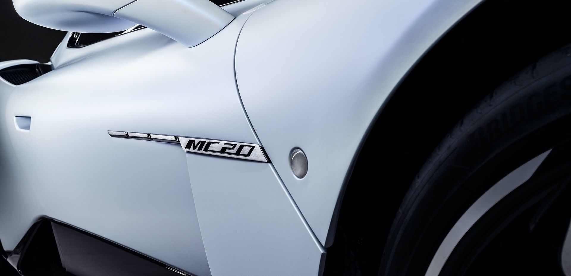 Maserati_MC20_0038