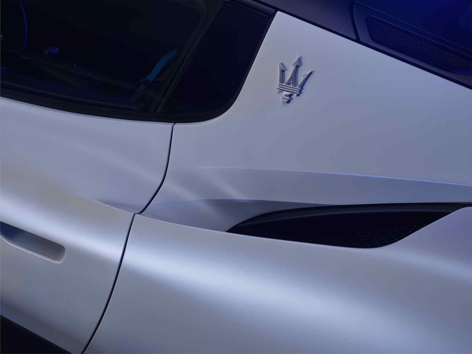 Maserati_MC20_0042