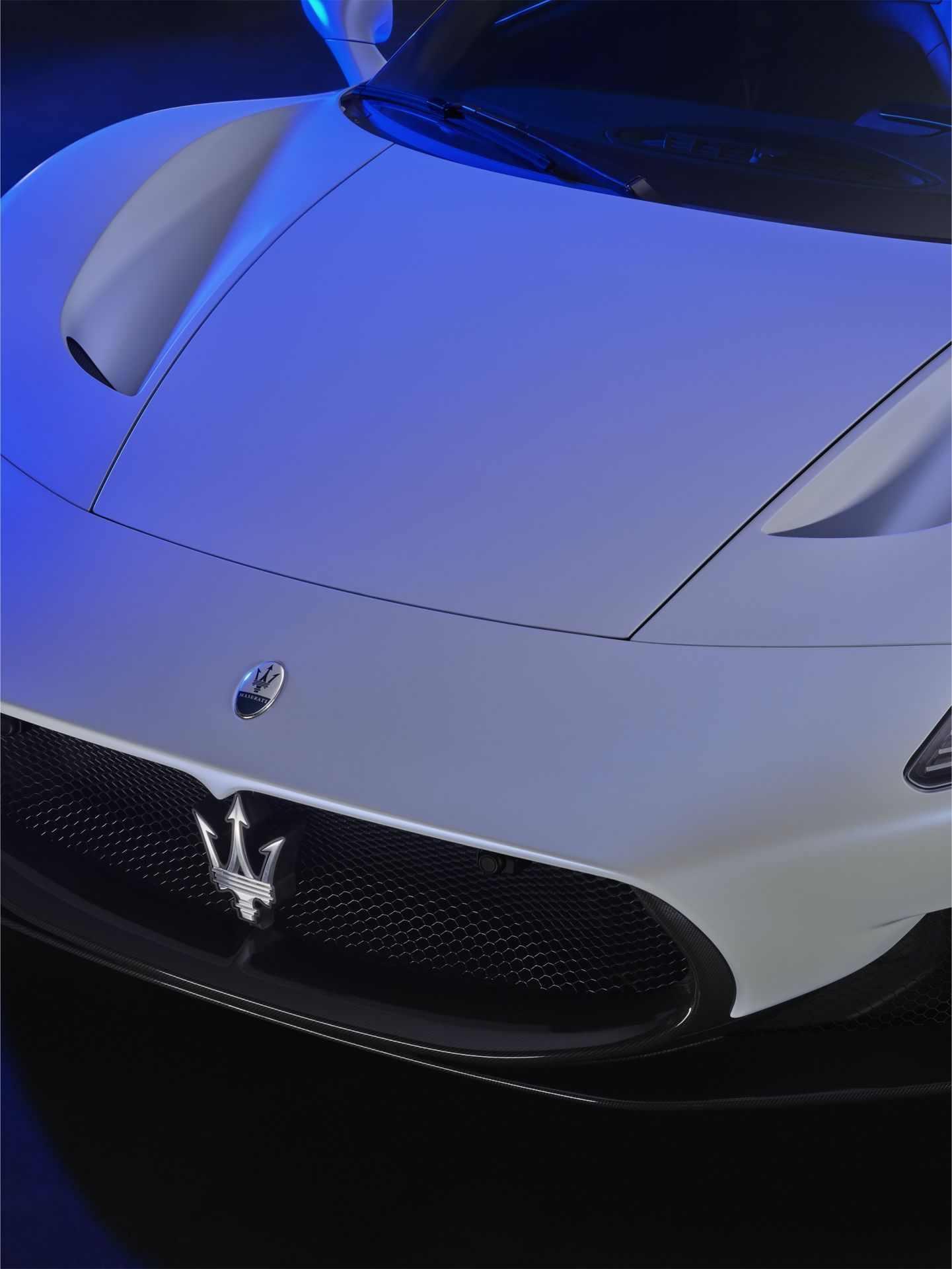 Maserati_MC20_0048
