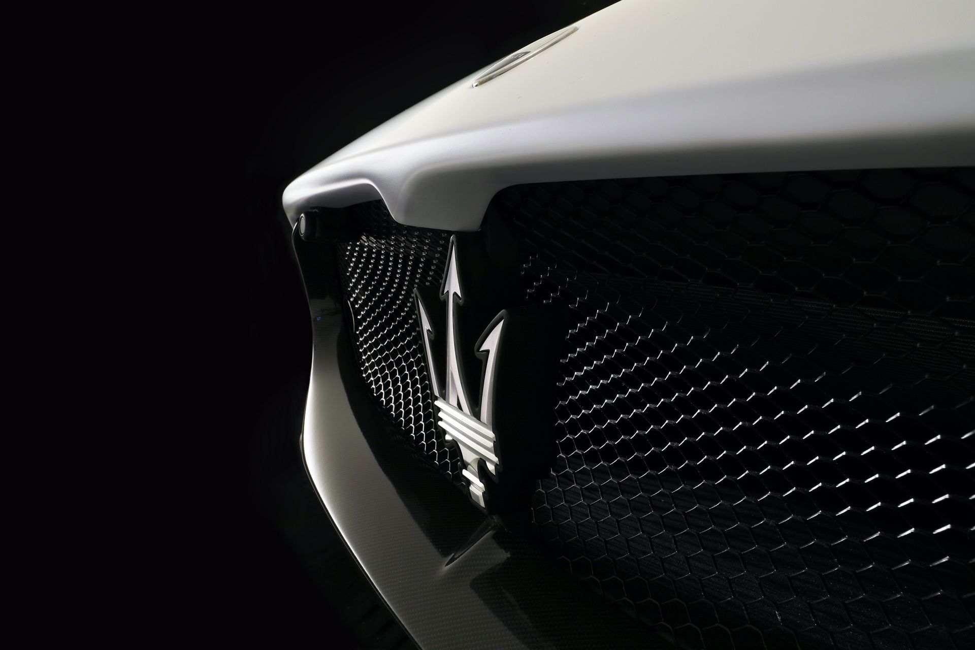 Maserati_MC20_0049
