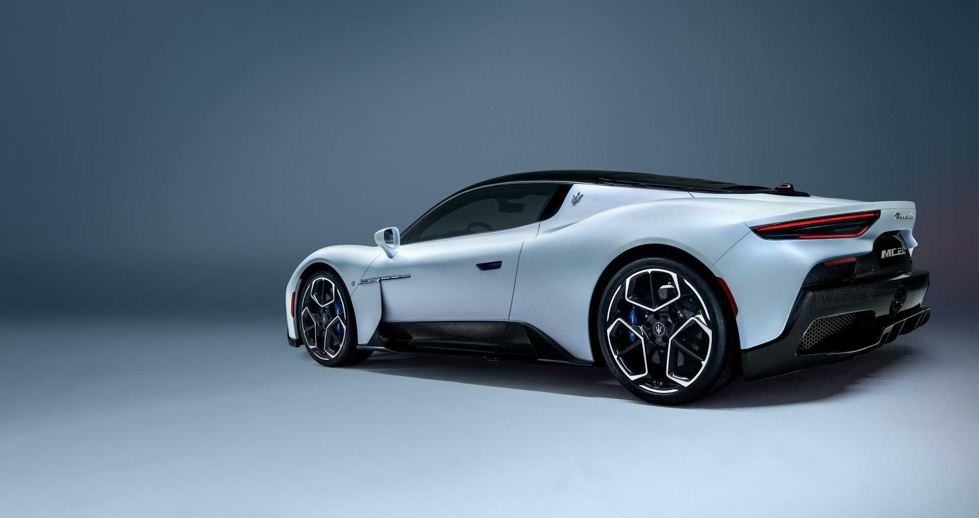 Maserati_MC20_0051